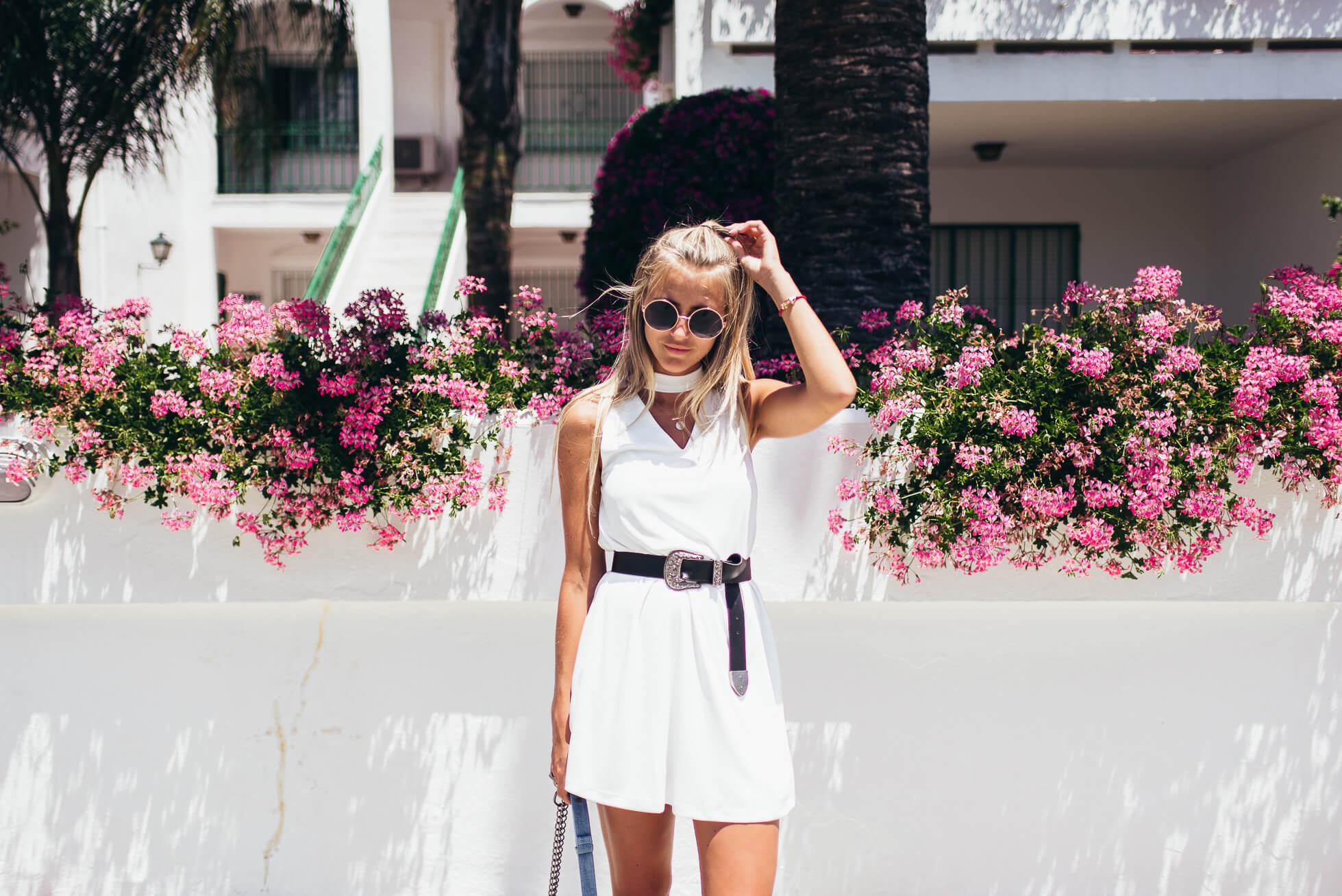 janni-deler-perfect-white-dressDSC_7775