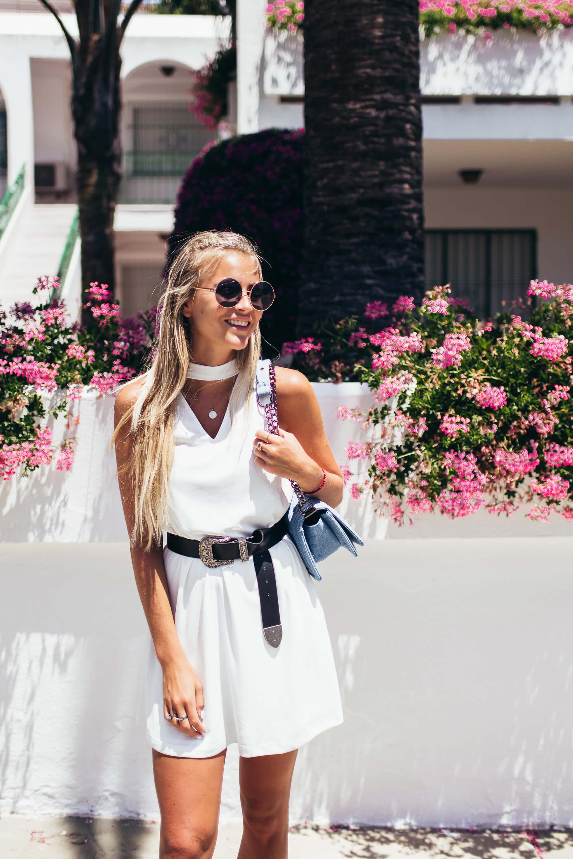 janni-deler-perfect-white-dressDSC_7799