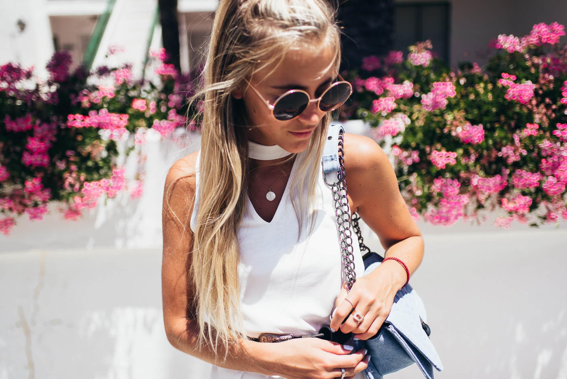 janni-deler-perfect-white-dressDSC_7802