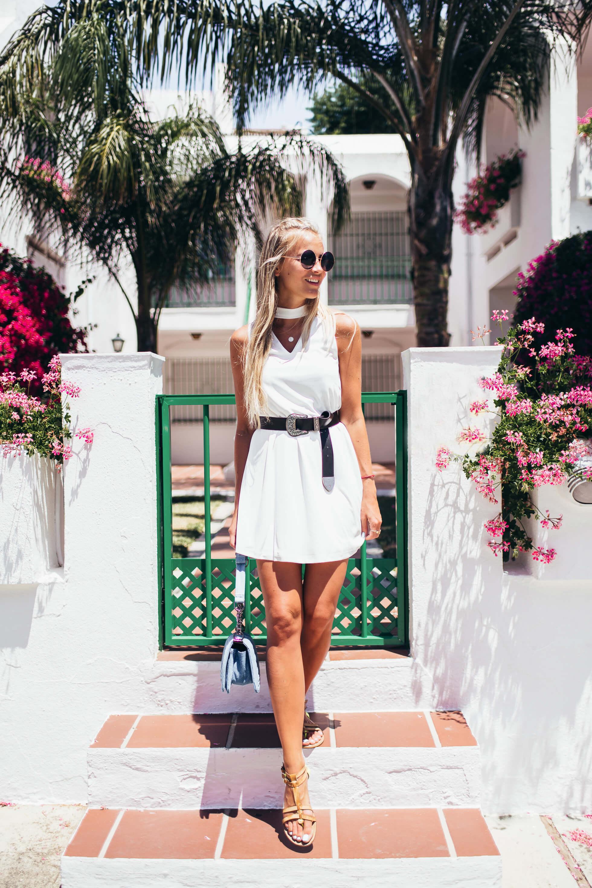 janni-deler-perfect-white-dressDSC_7820-Redigera