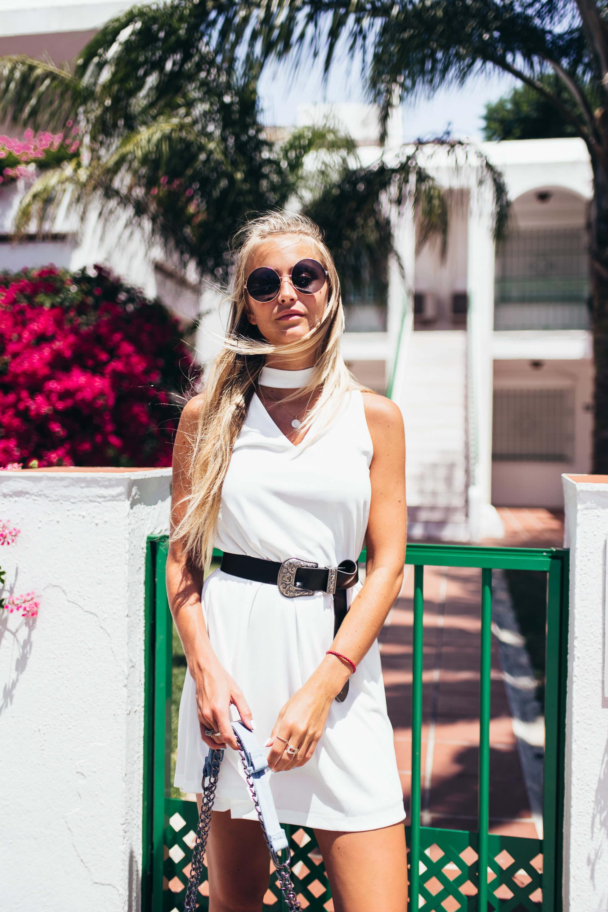 janni-deler-perfect-white-dressDSC_7824
