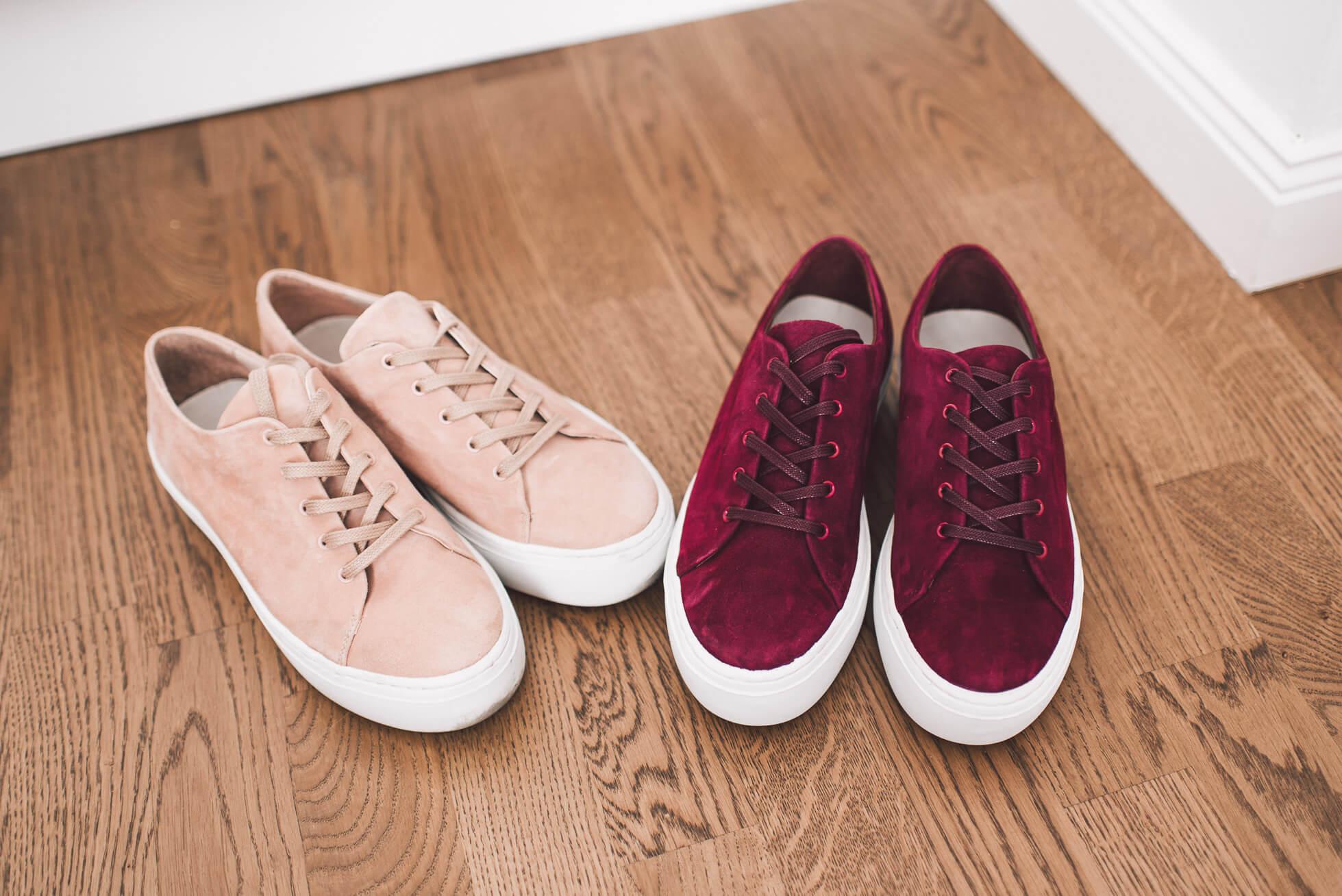 janni-deler-sneaker-loveDSC_7098