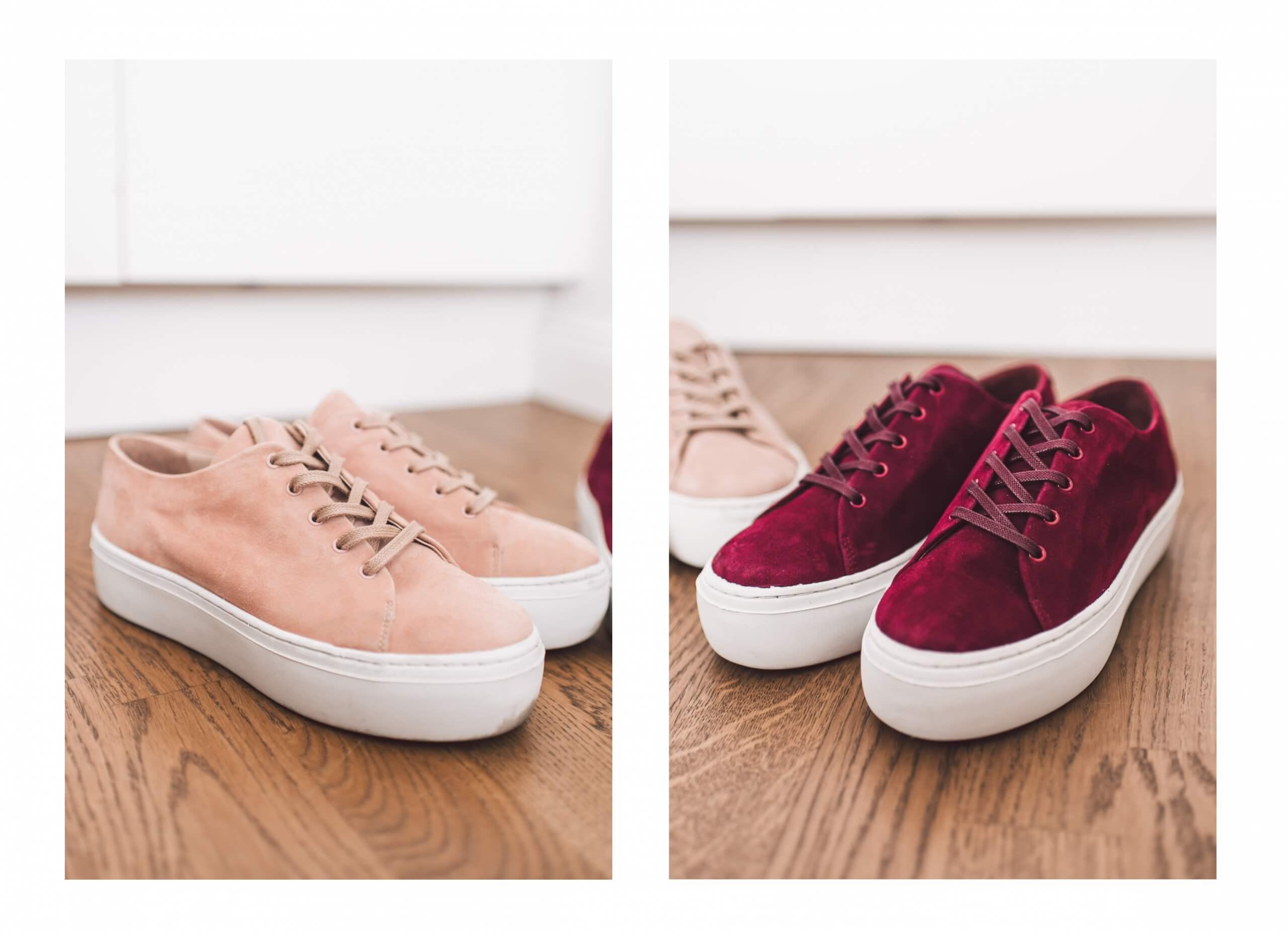 janni-deler-sneaker-loveDSC_7099 copy