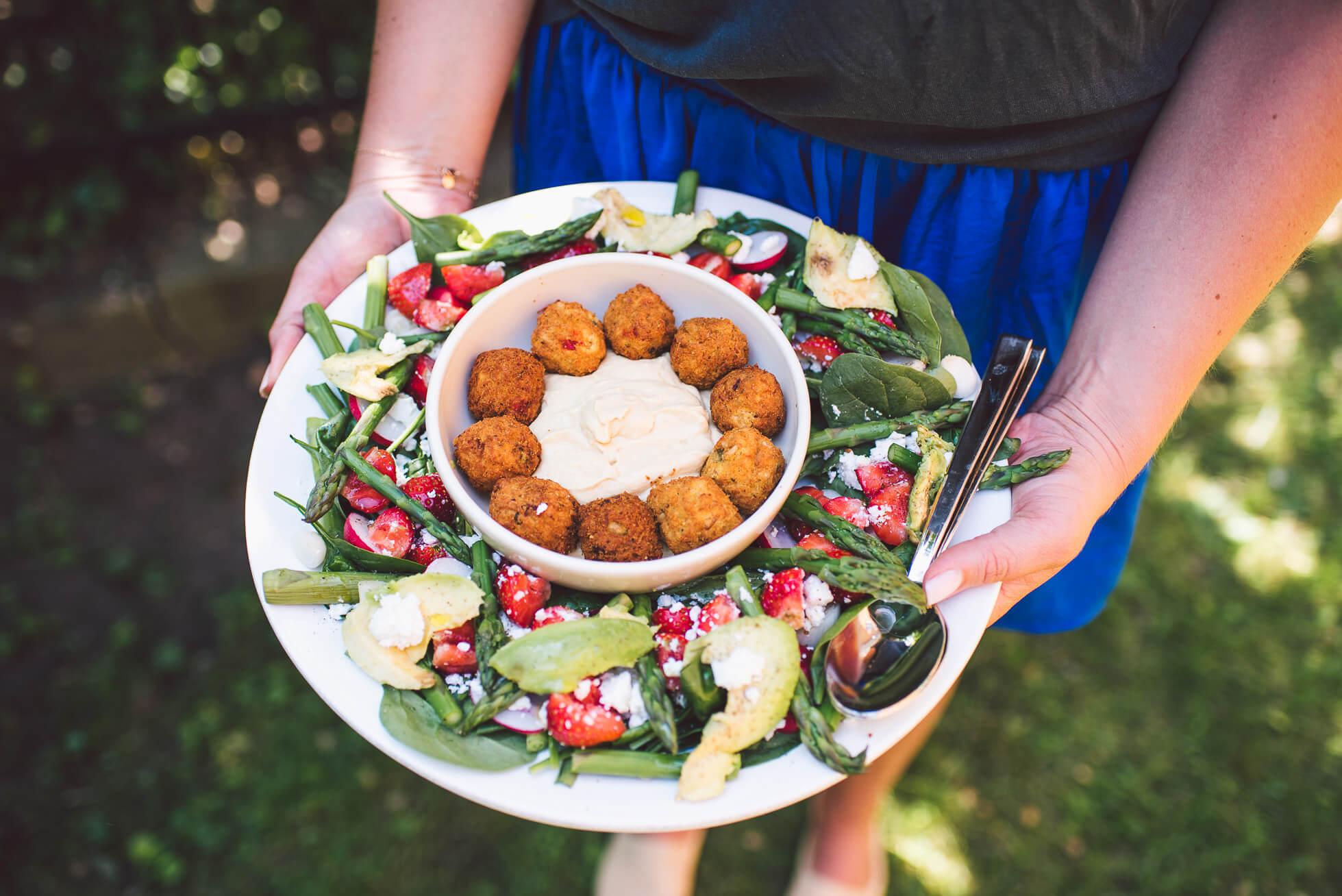 janni-deler-summer-saladDSC_7033