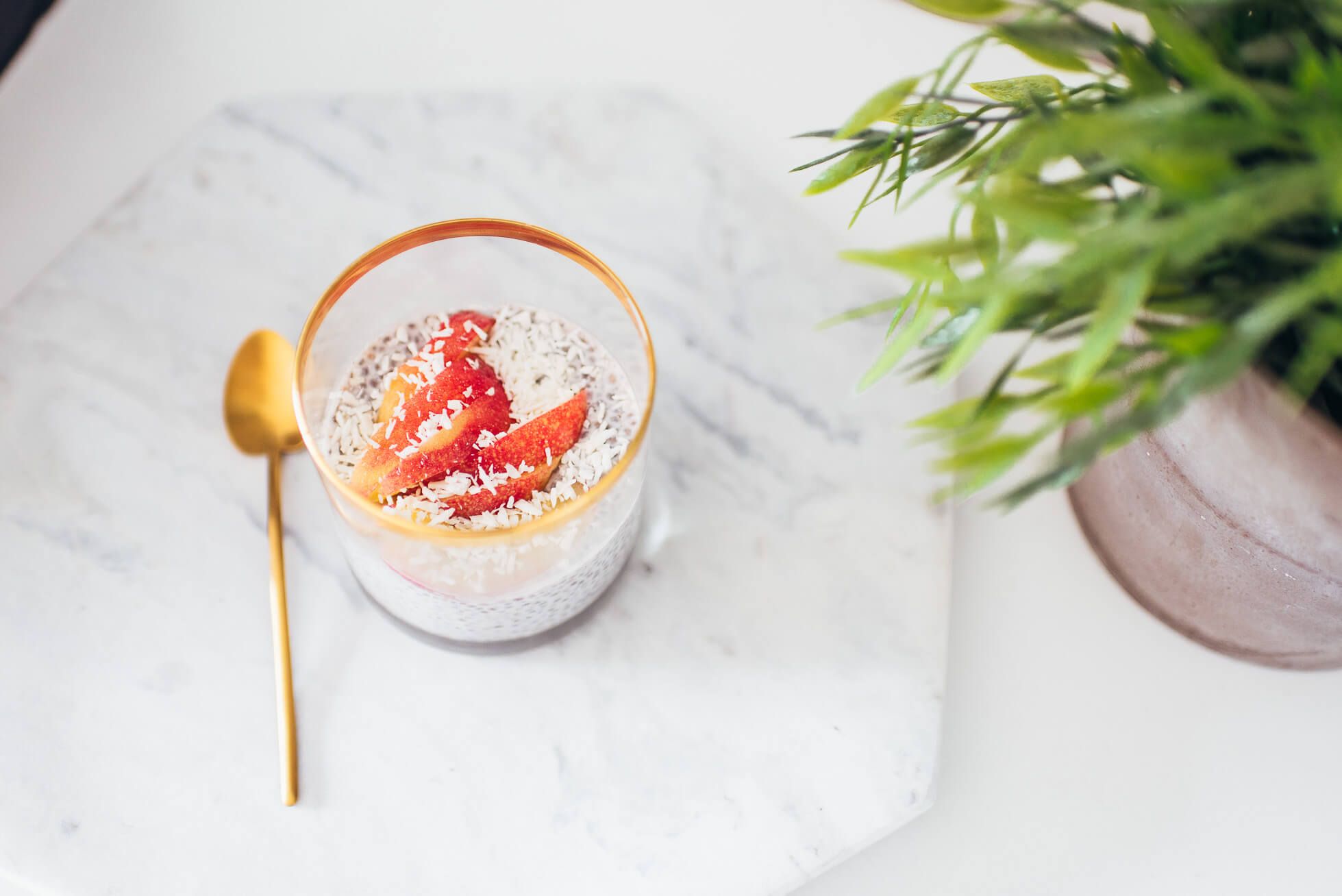 janni-deler-vanilla-chia-puddingDSC_5700