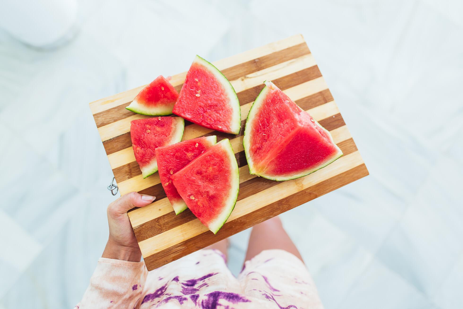 janni-deler-watermelon-snackDSC_8202