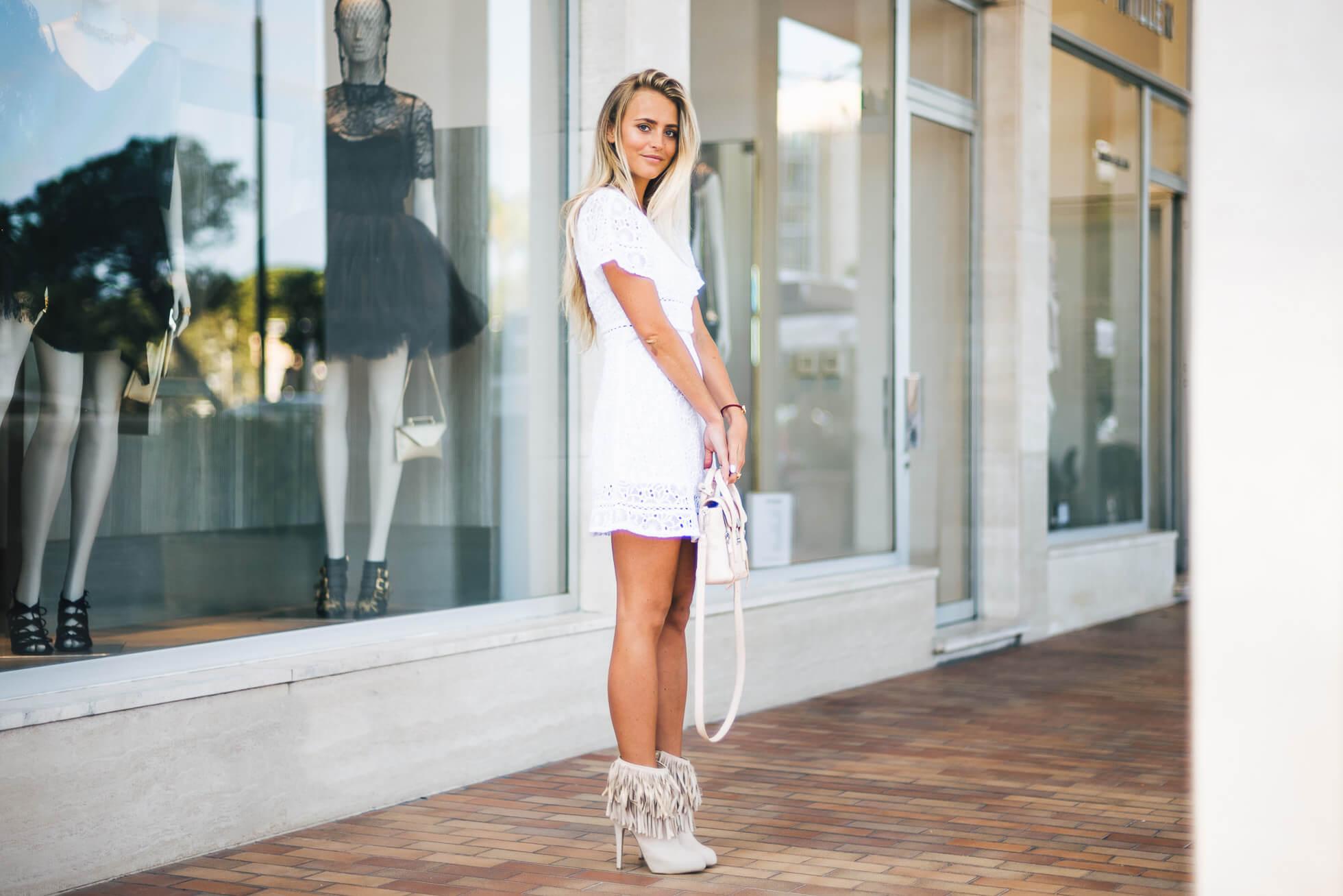 janni-deler-white-lace-dress-storetsJ1040082-Redigera