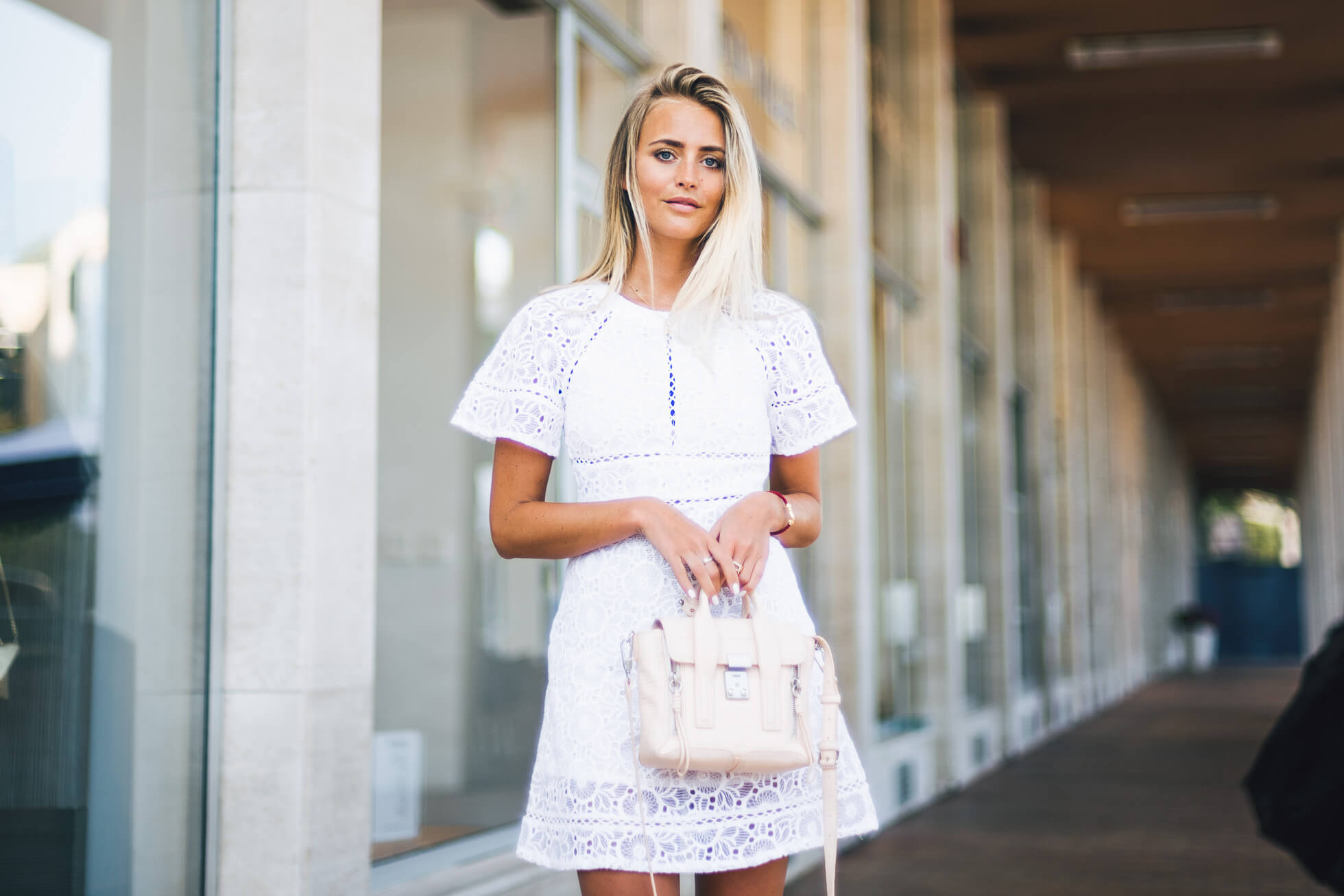 janni-deler-white-lace-dress-storetsJ1040090-Redigera