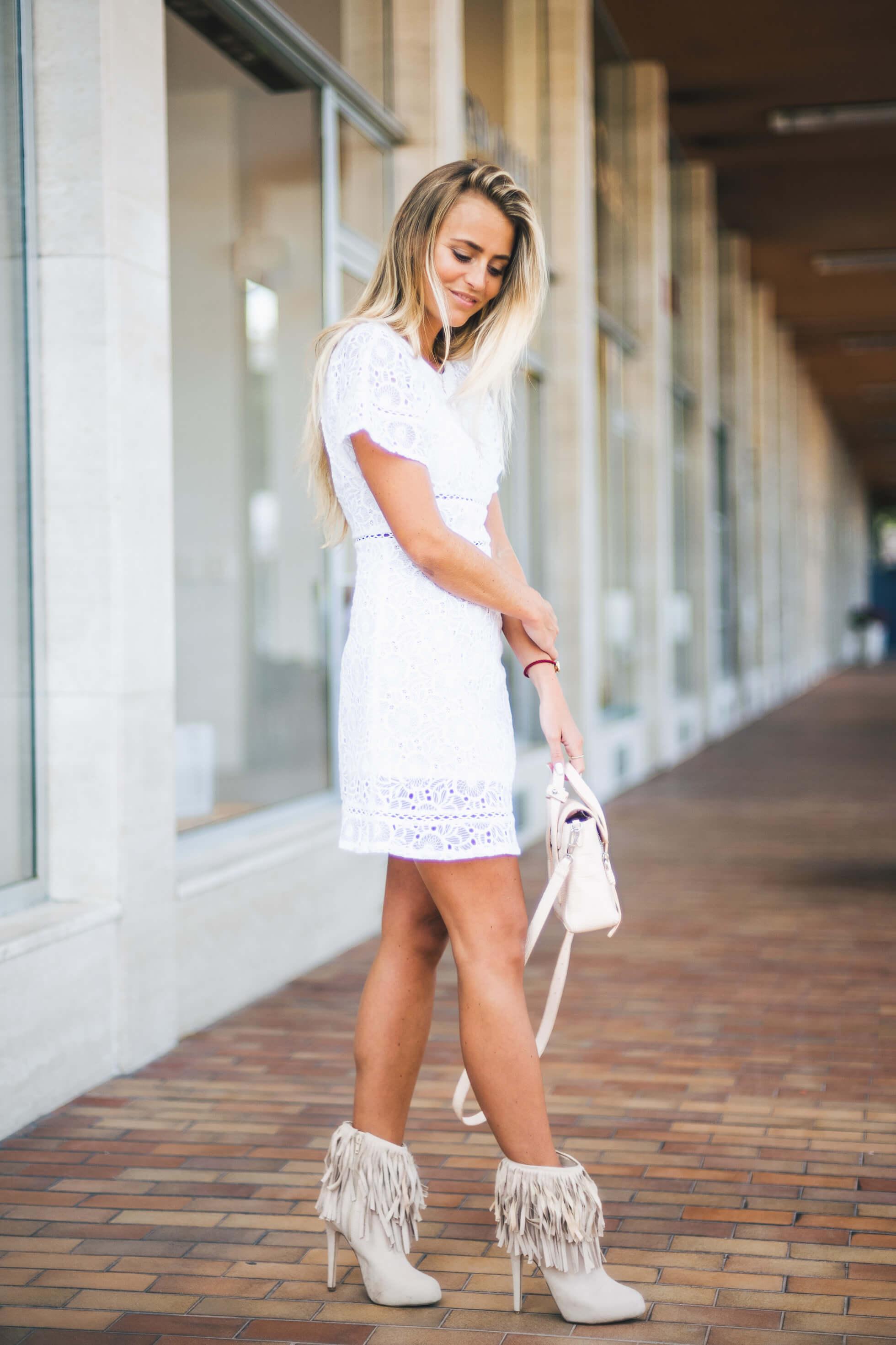 janni-deler-white-lace-dress-storetsJ1040095-Redigera