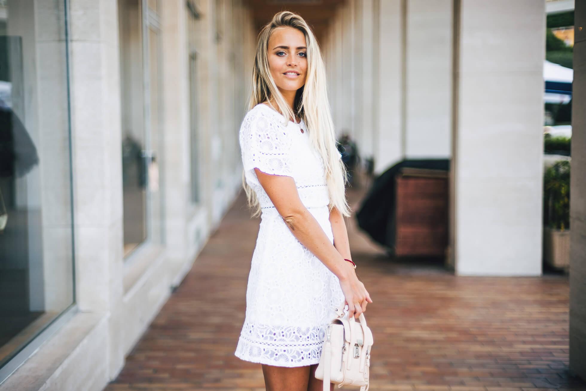 janni-deler-white-lace-dress-storetsJ1040114-Redigera