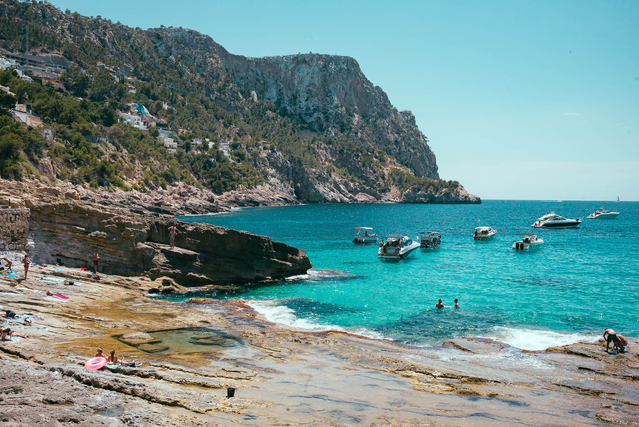 Mallorca2016-edits-antdrax