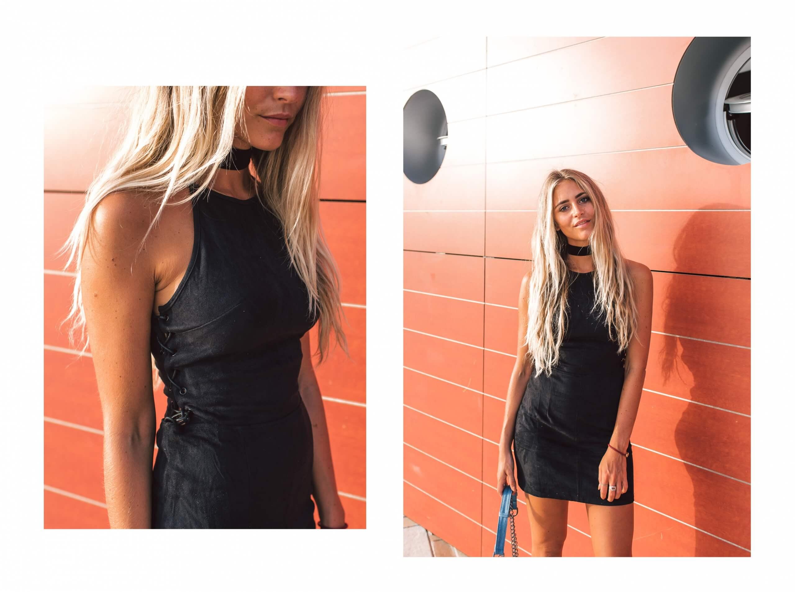 janni-deler-black-on-black-senso-na-kdDSC_9117-Redigera copy