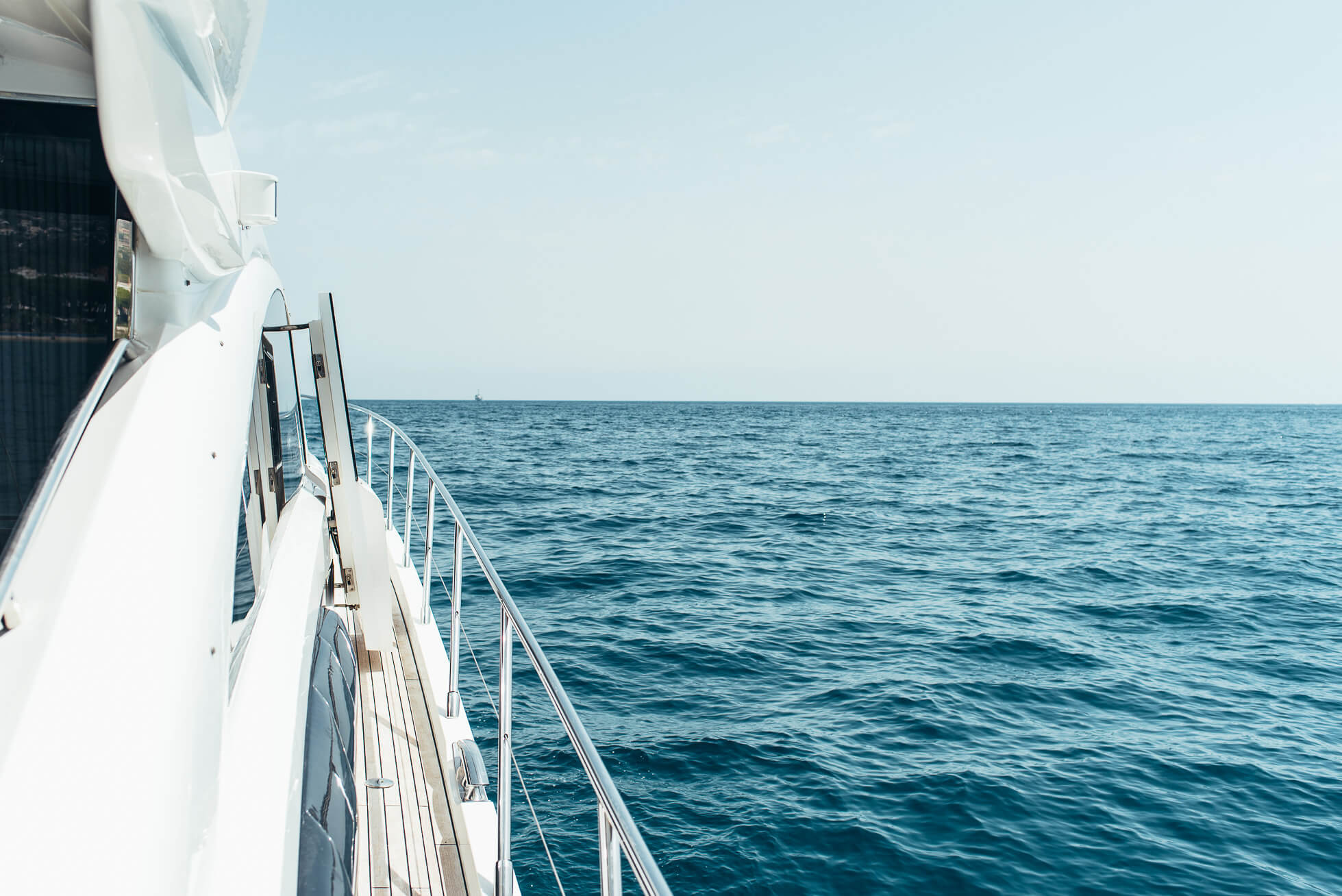 janni-deler-boat-dayDSC_0018