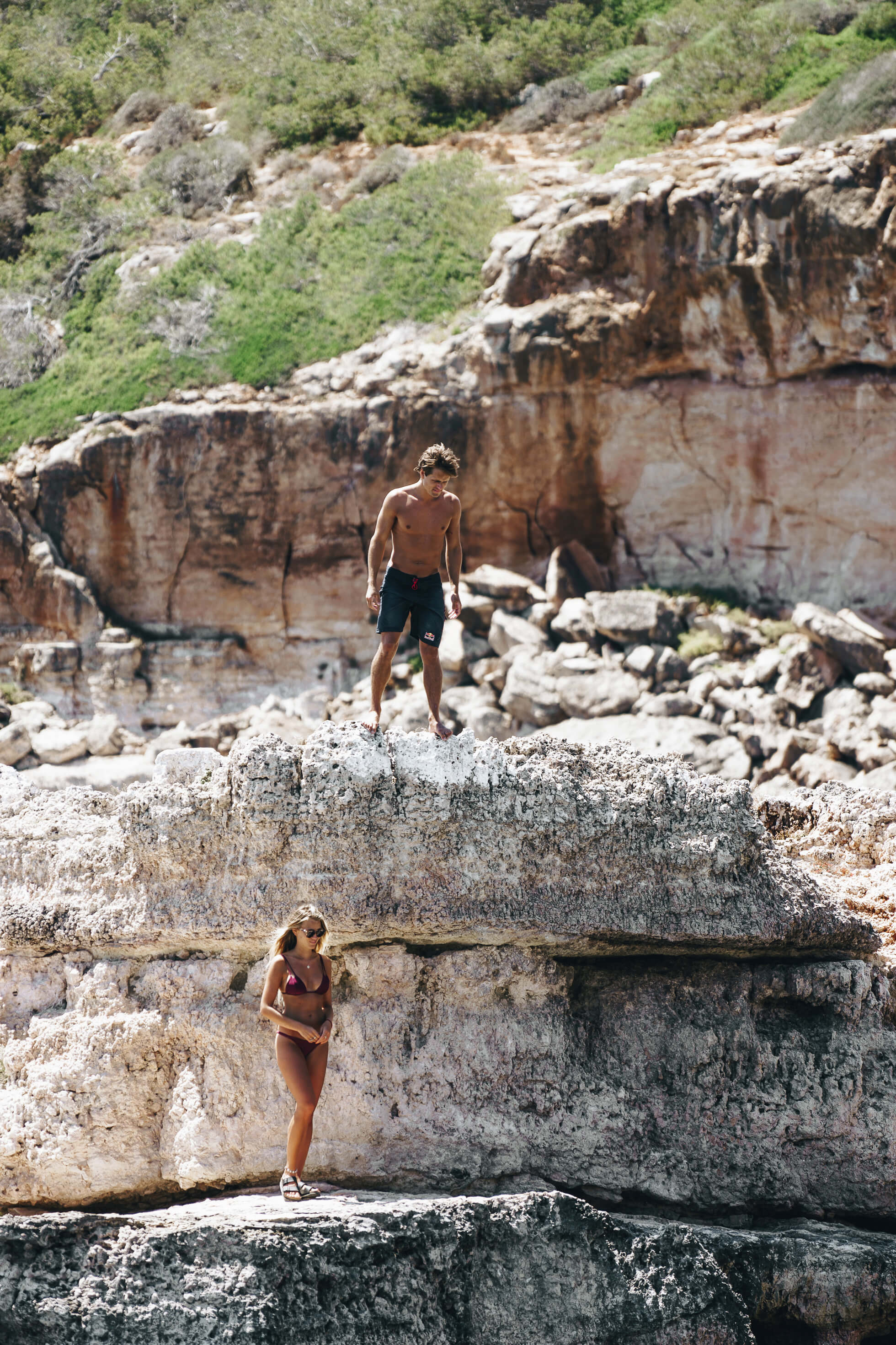 janni-deler-cliff-divingDSC00024