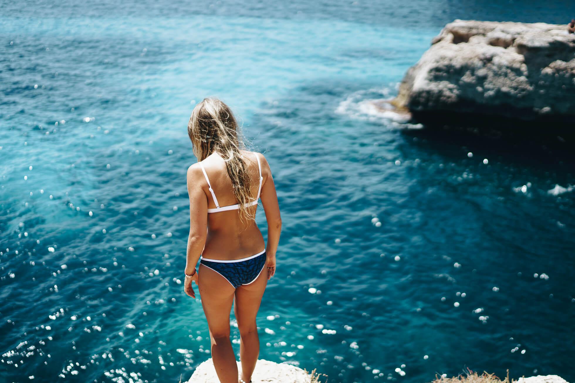 janni-deler-cliff-divingDSC09713