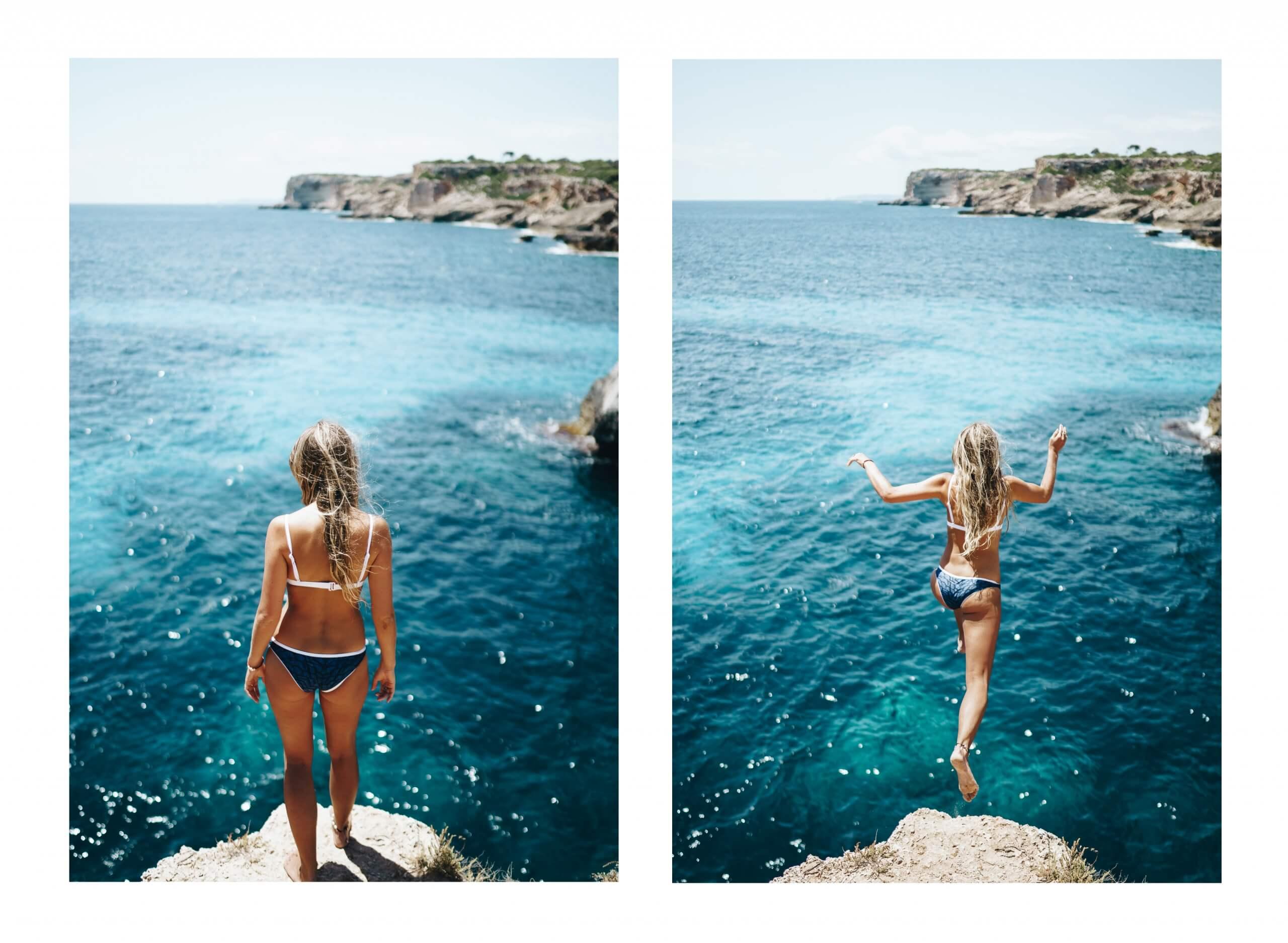 janni-deler-cliff-divingDSC09719 copy