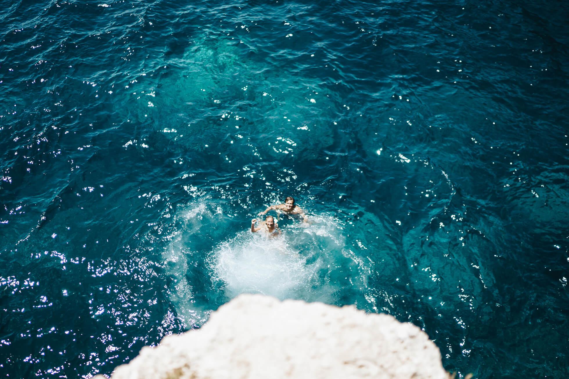 janni-deler-cliff-divingDSC09721