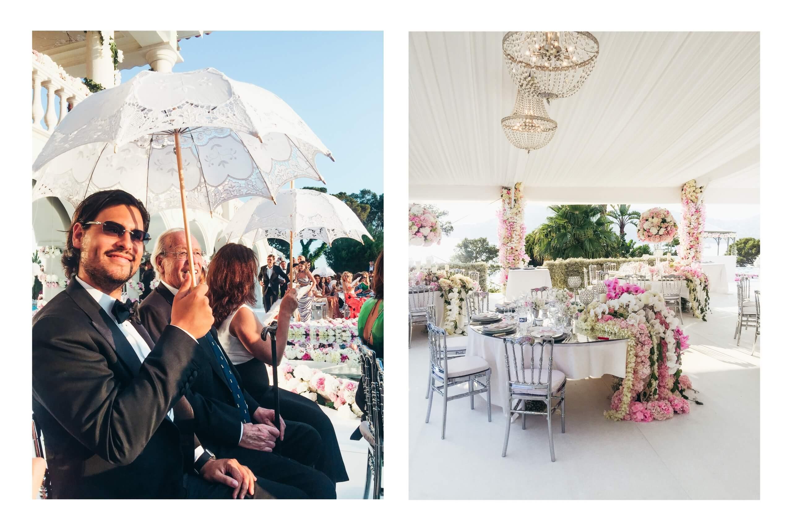 janni-deler-dream-weddingIMG_2953 copy