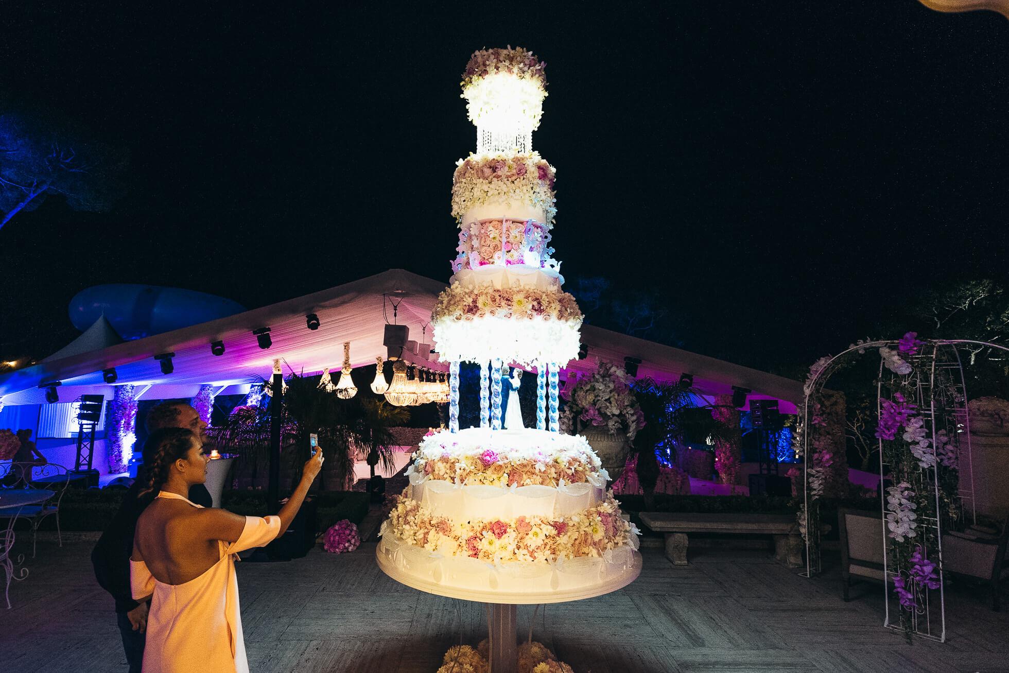 janni-deler-dream-weddingJ1130408