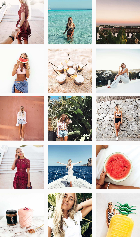 janni-deler-instagram