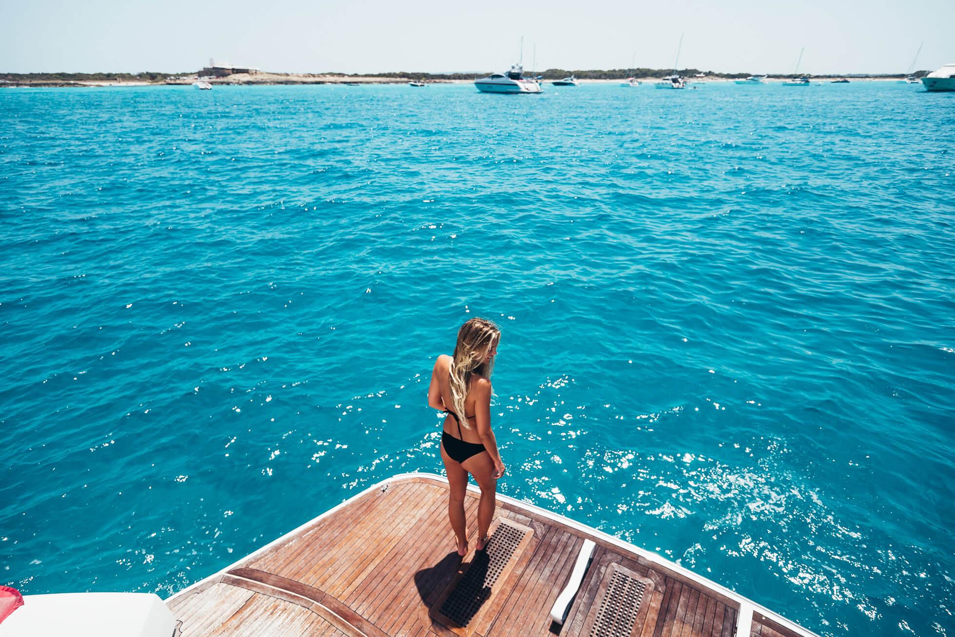 janni-deler-paradiseJ1100797