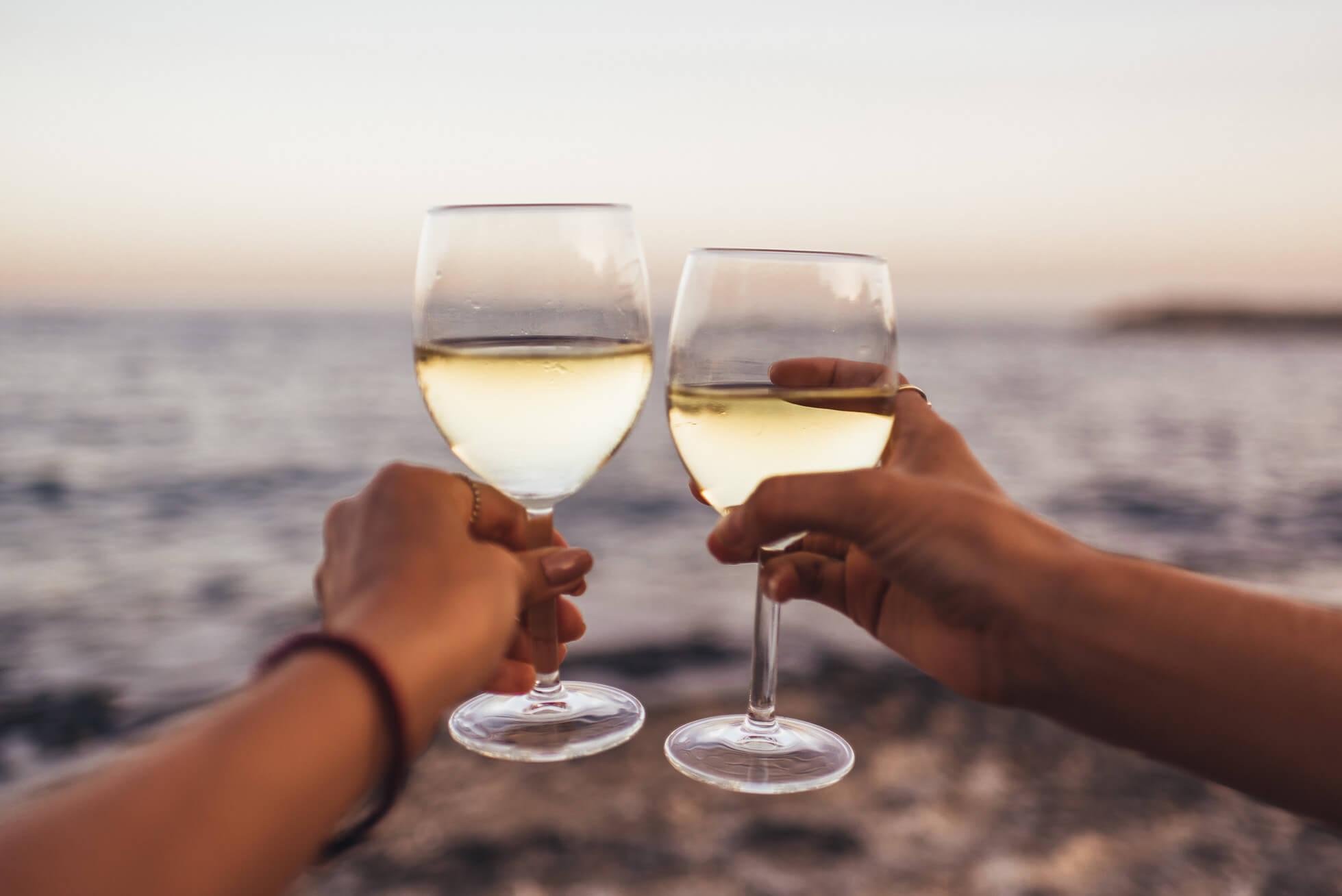 janni-deler-sunset-wineDSC_9274