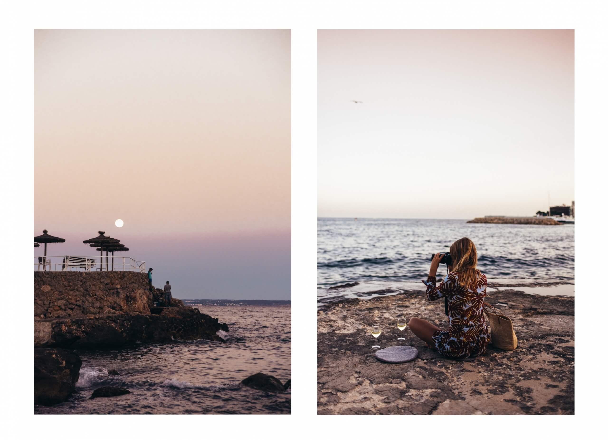 janni-deler-sunset-wineDSC_9292 copy