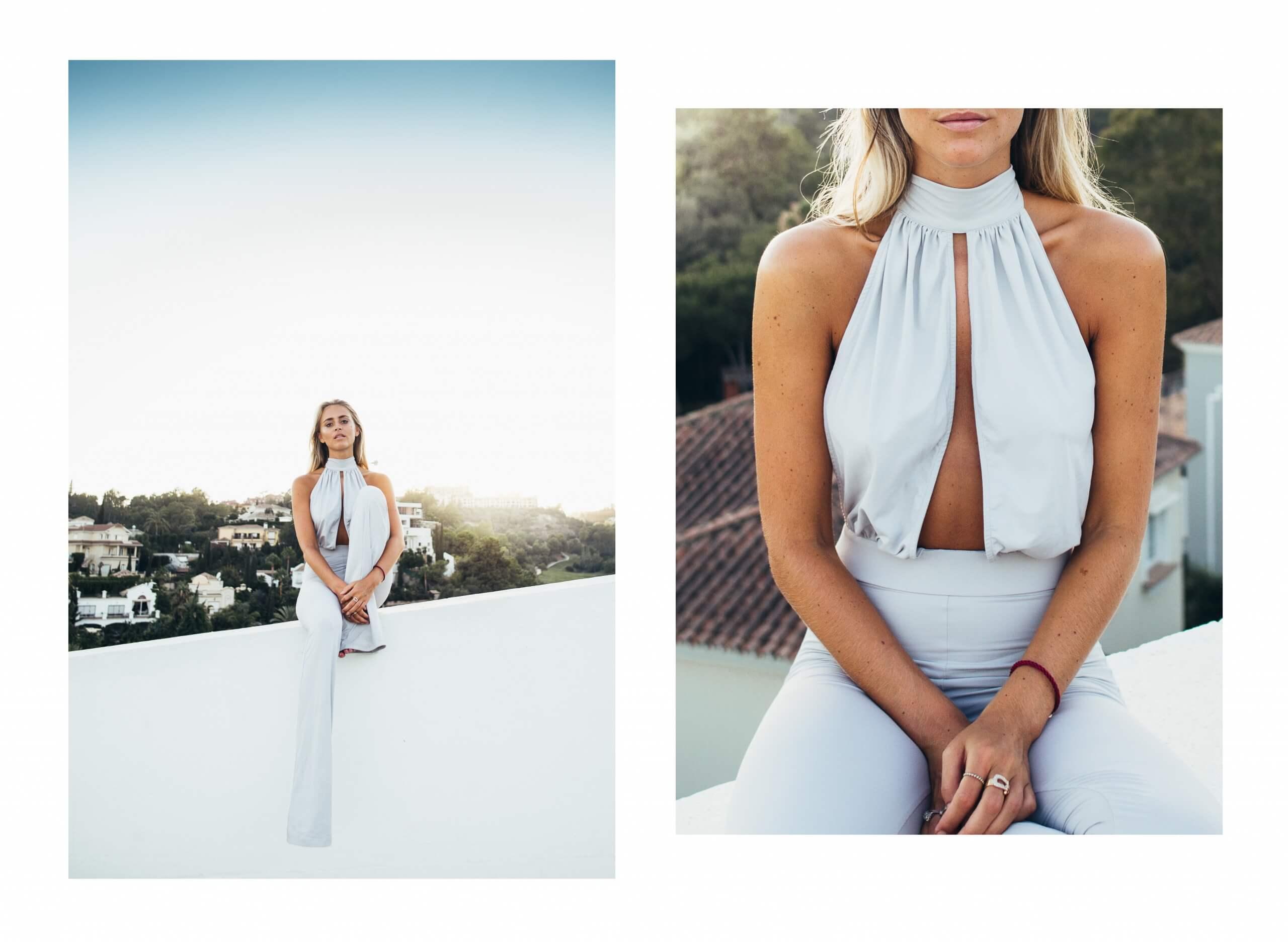 janni-deler-the-perfect-jumpsuit-sandra-haugeL1001394 copy