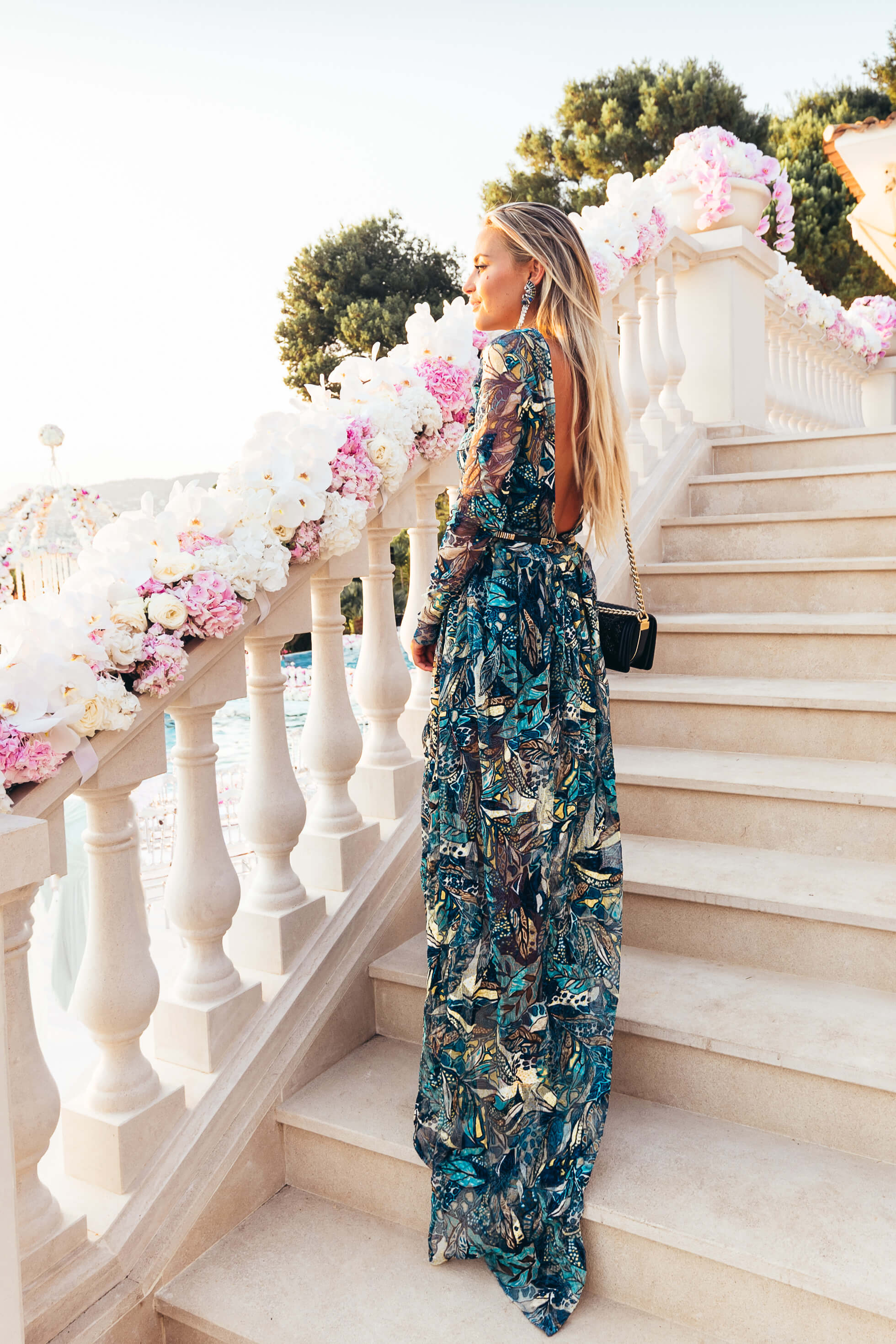 janni-deler-wedding-lookJ1130317-Redigera