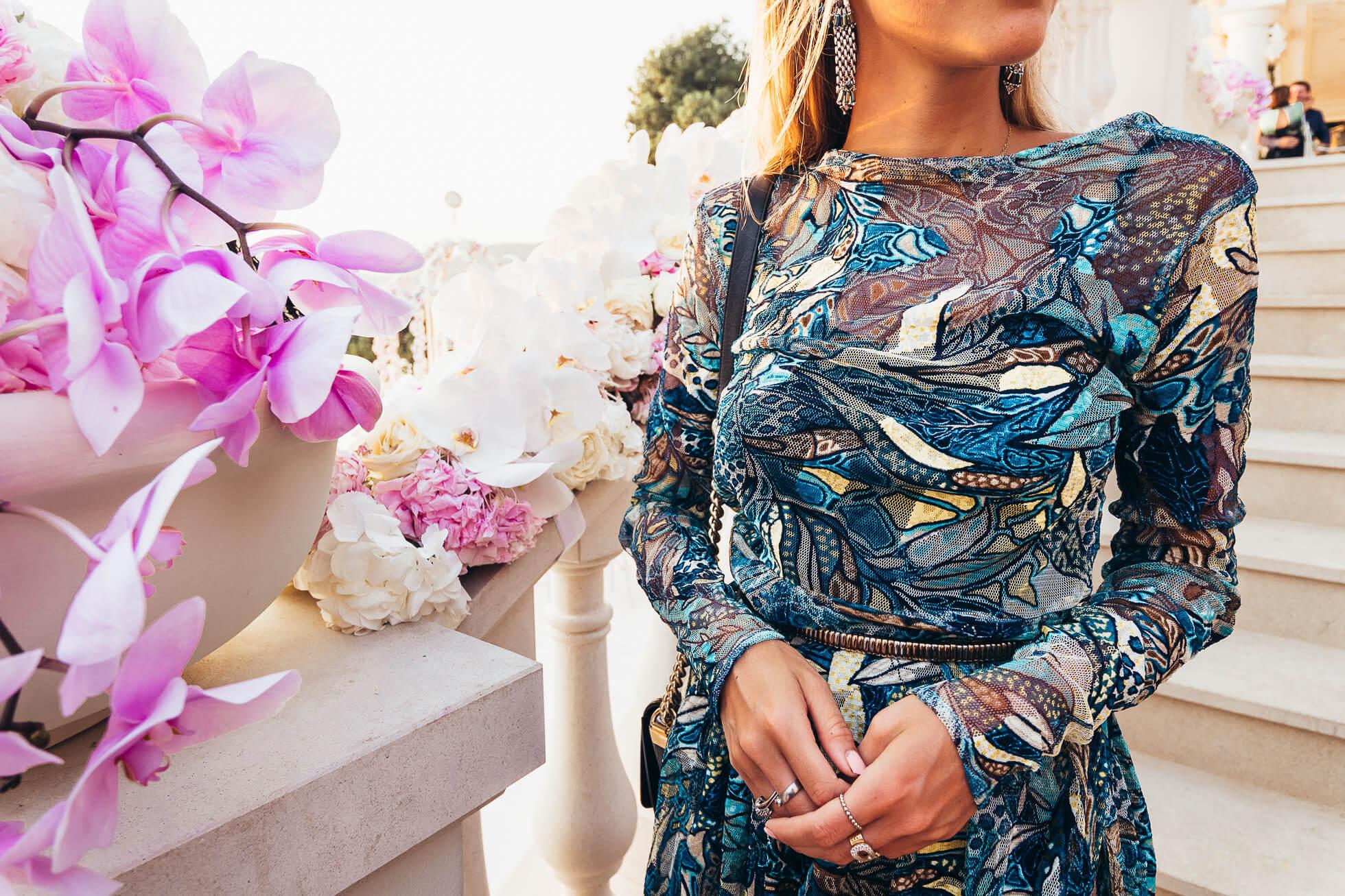 janni-deler-wedding-lookJ1130350