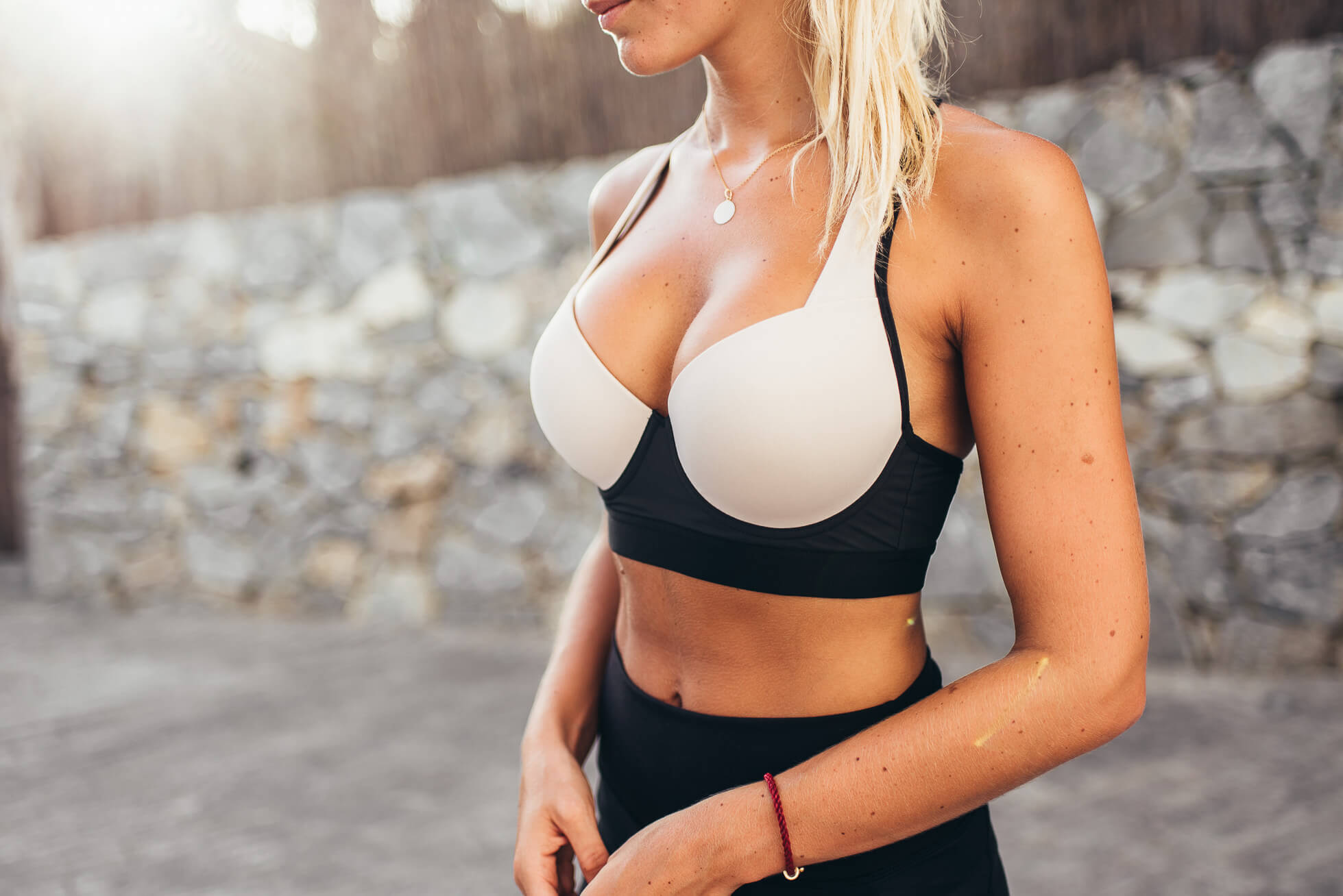 janni-deler-workout-lookDSC_9884