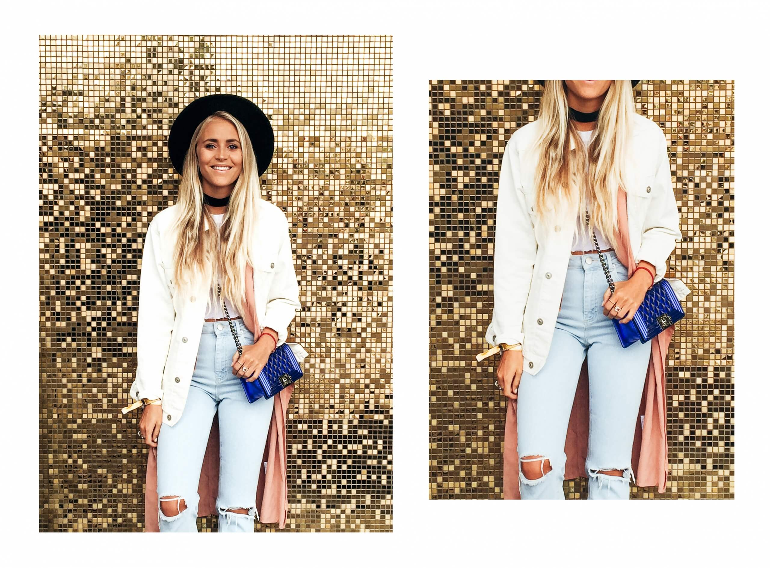 janni-deler-asos-day-two-wowIMG_4201 copy