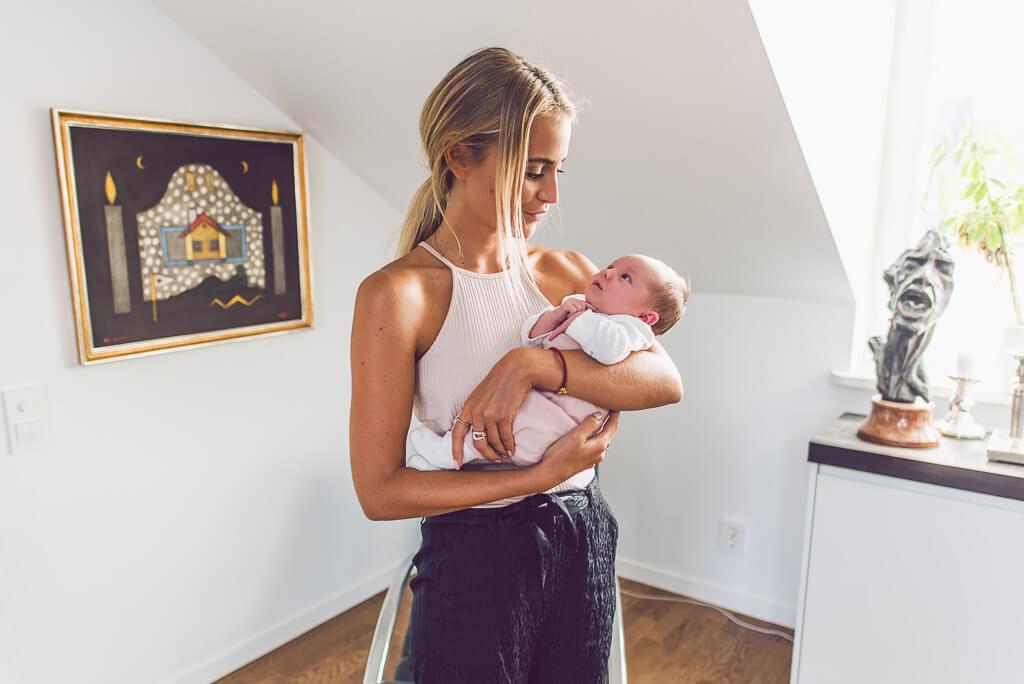 janni-deler-baby-loveDSC_4133-Redigera