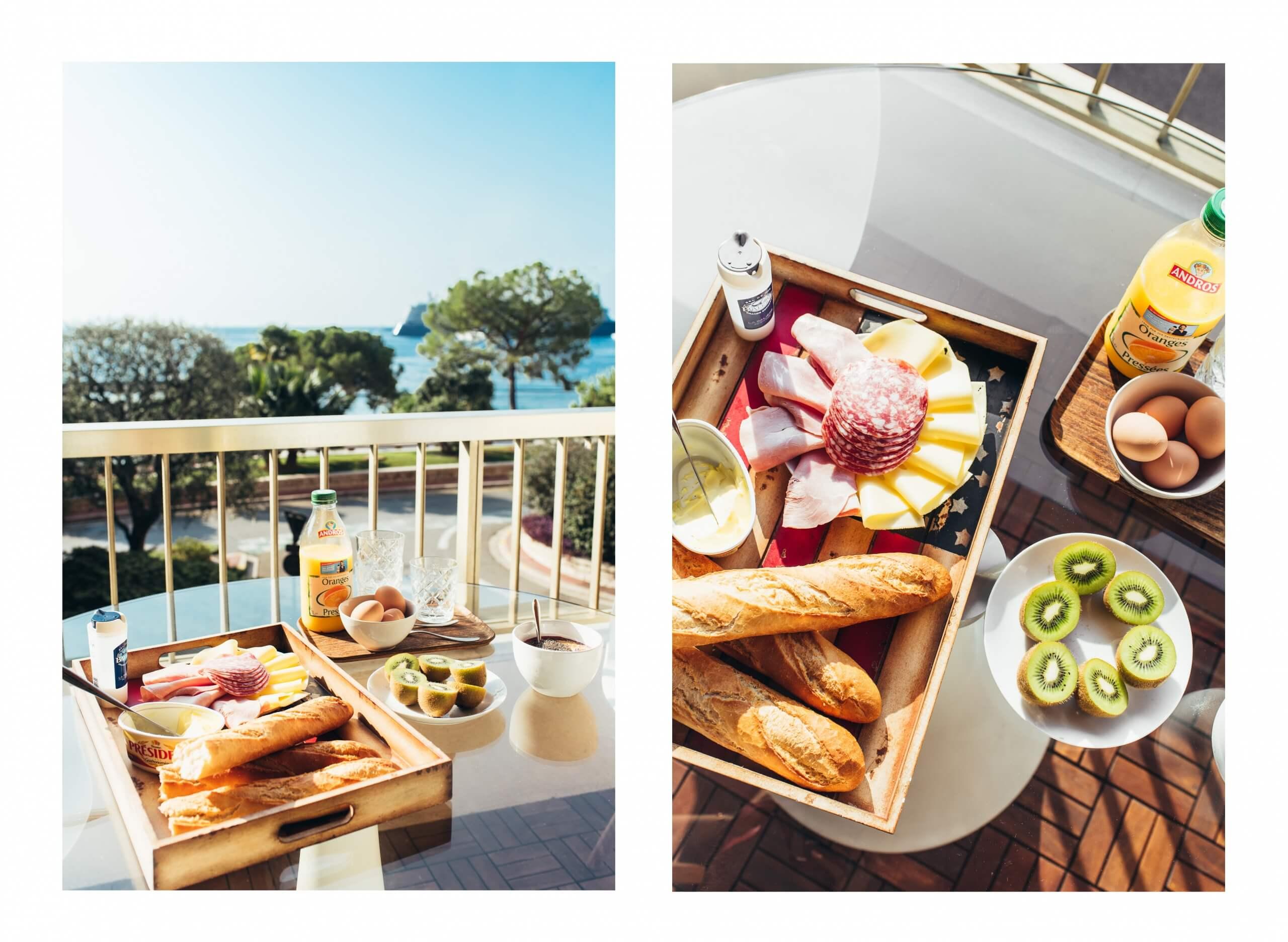 janni-deler-balcony-breakfastDSC_1104 copy