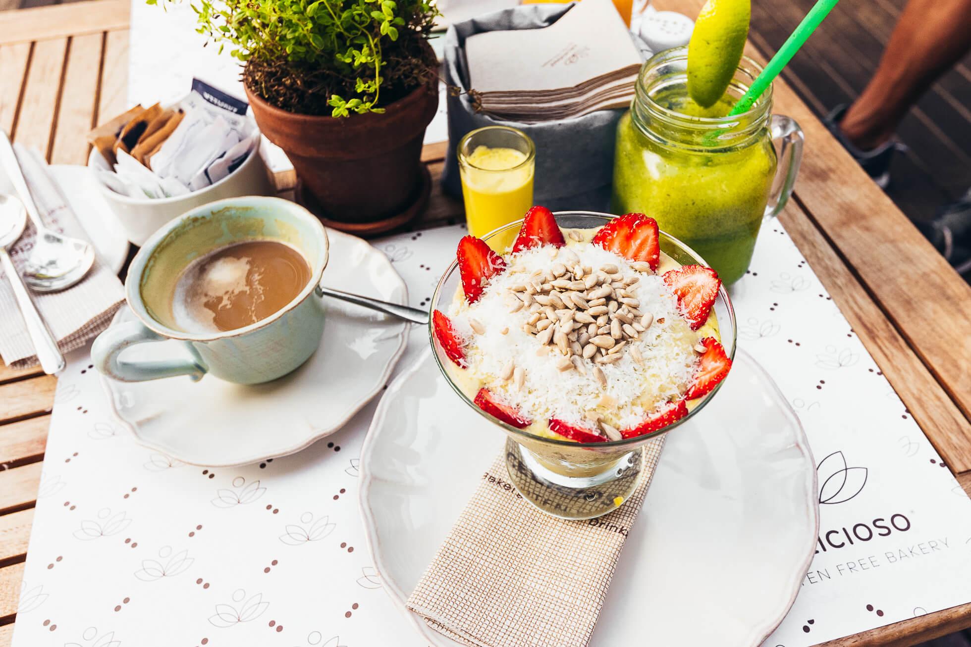 janni-deler-breakfast-spotJ1170209