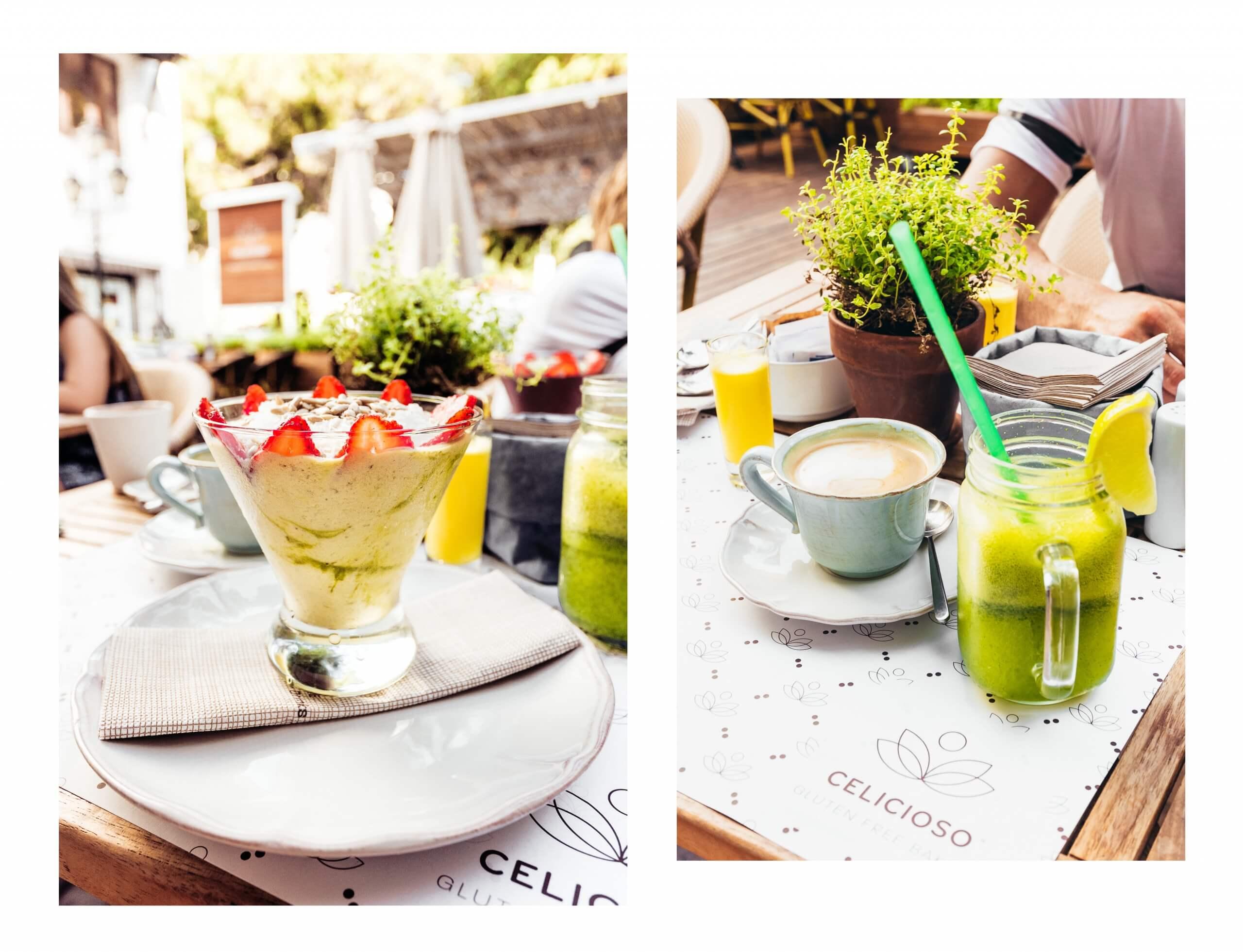 janni-deler-breakfast-spotJ1170215 copy