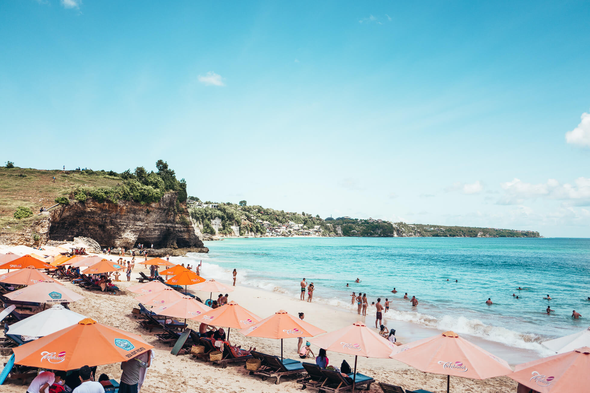 janni-deler-dreamland-beach-baliL1010608