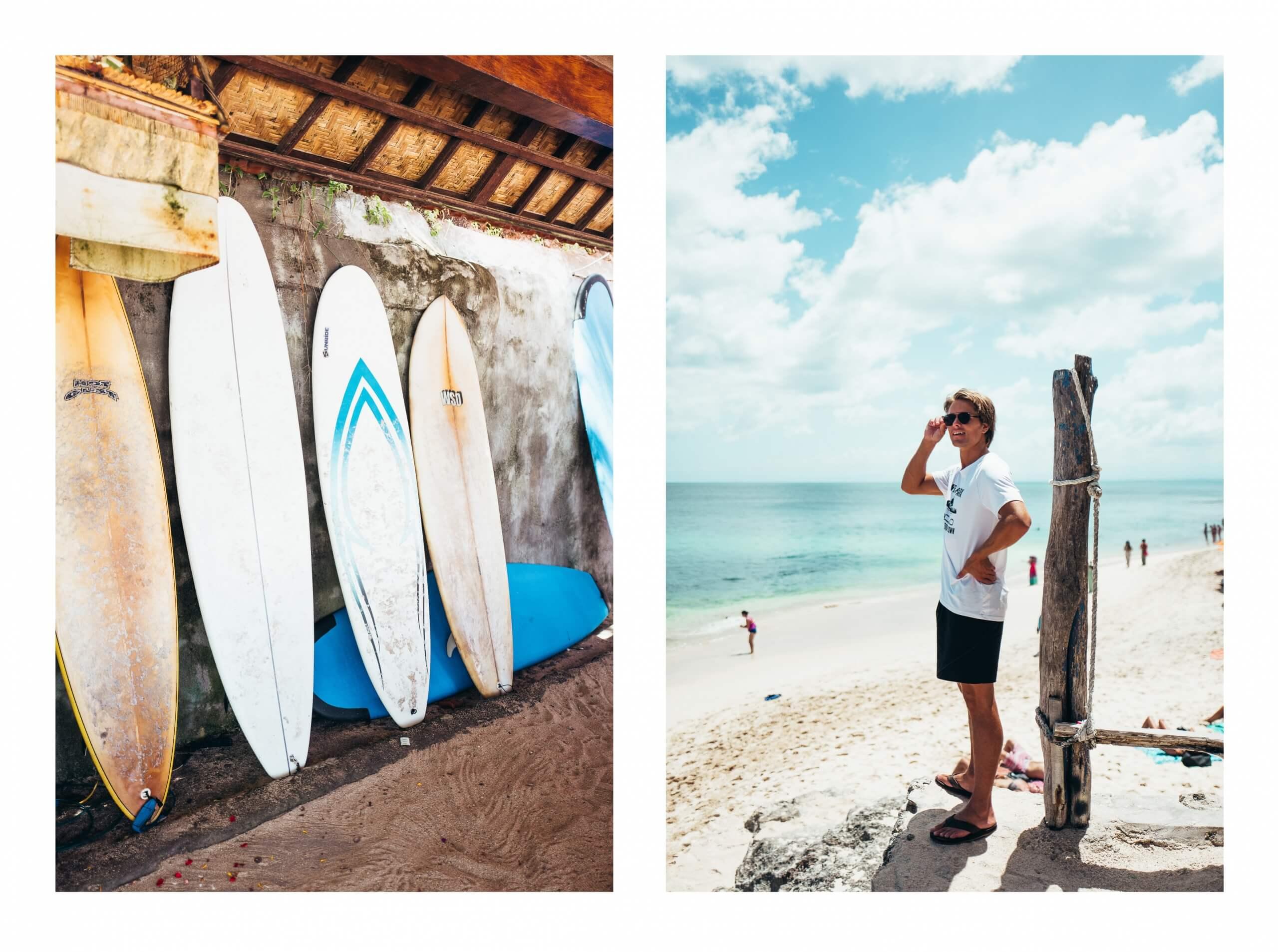 janni-deler-dreamland-beach-baliL1010613 copy