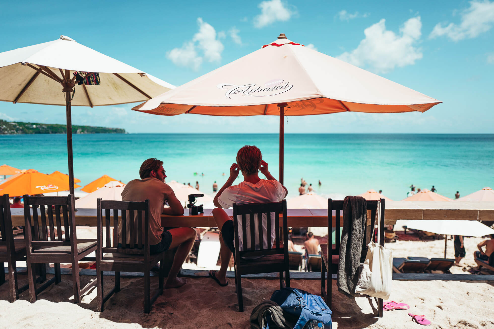 janni-deler-dreamland-beach-baliL1010615