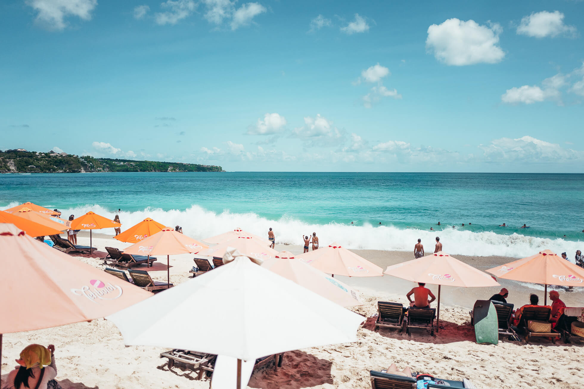 janni-deler-dreamland-beach-baliL1010618