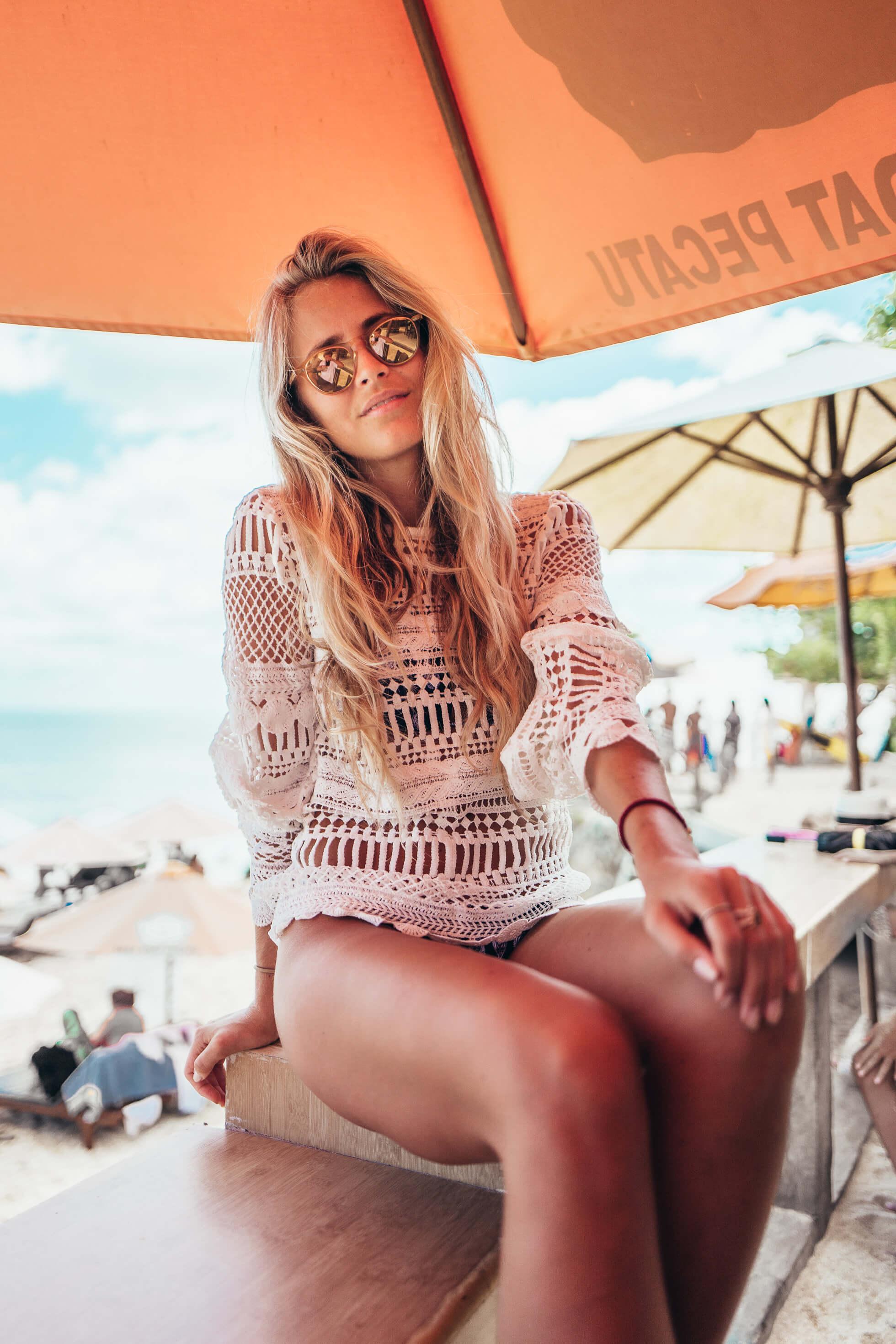 janni-deler-dreamland-beach-baliL1010623
