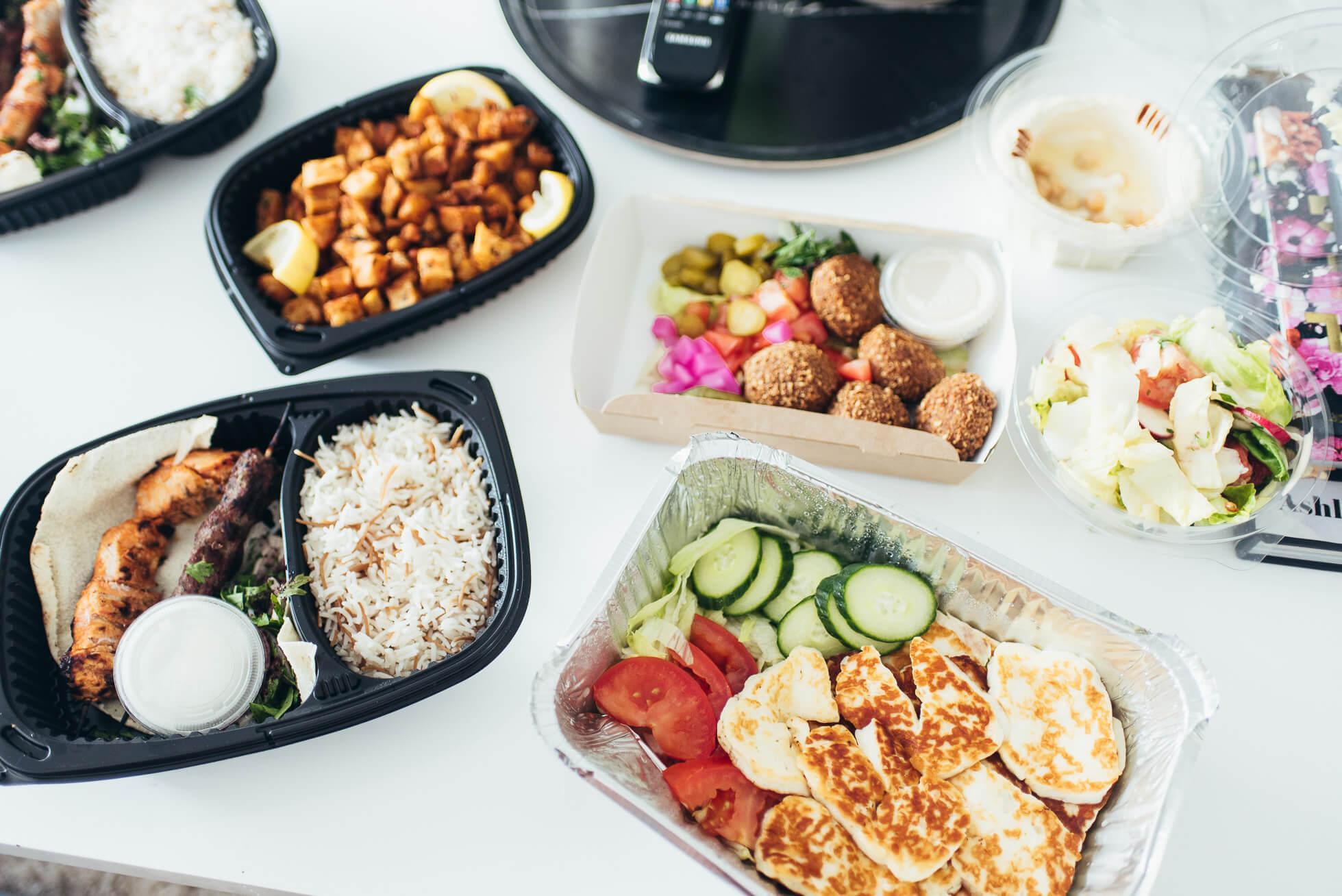 janni-deler-favorite-foodDSC_1015
