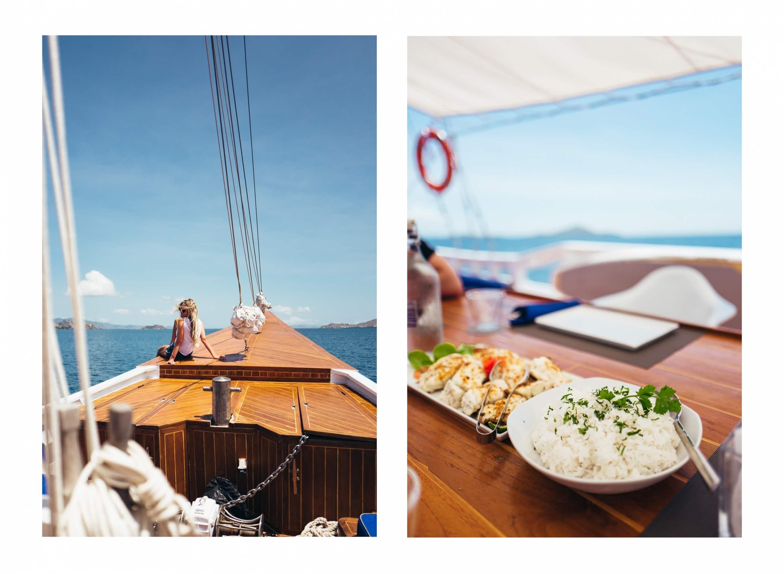 janni-deler-mer-sea-boatL1020154 copy