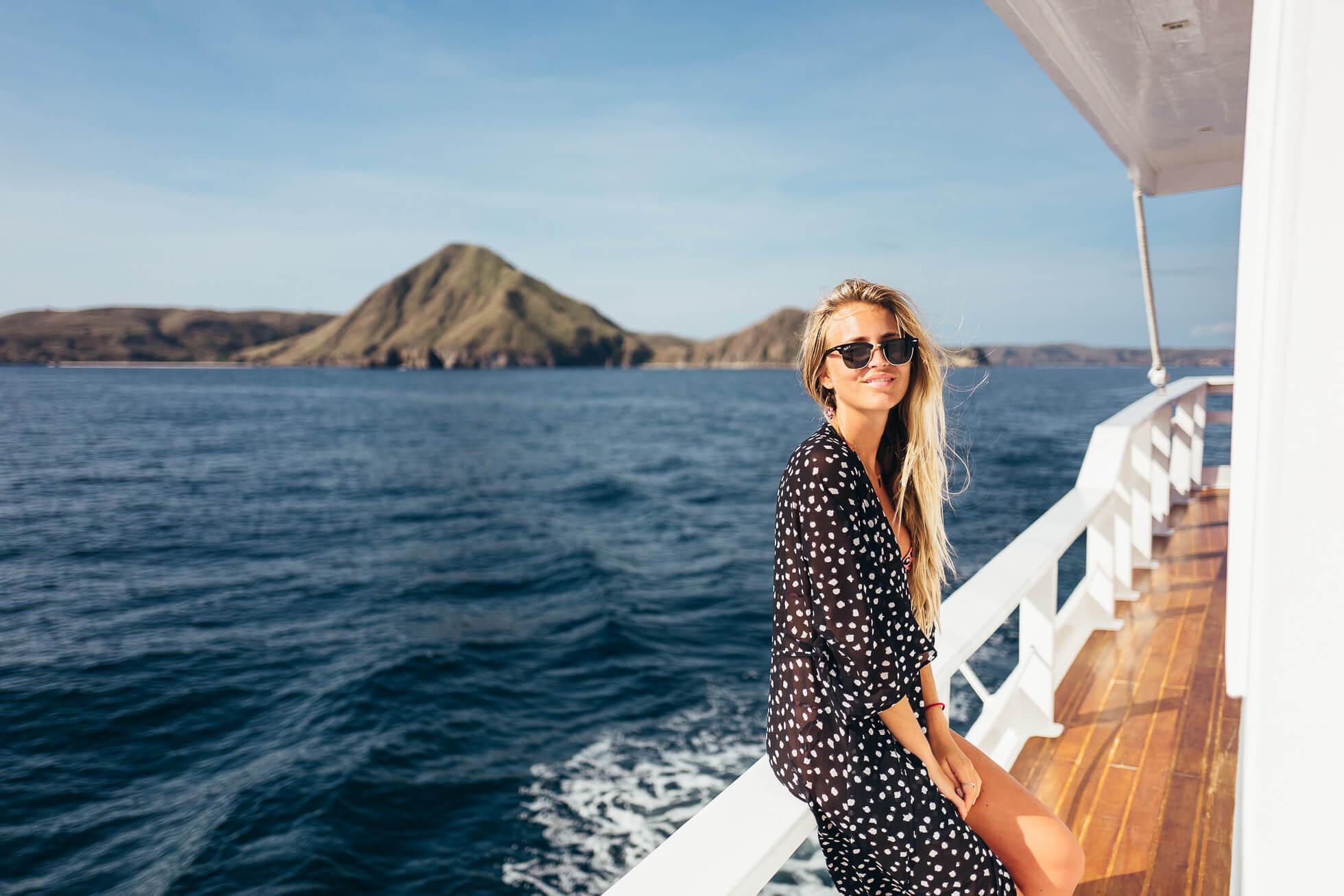 janni-deler-mer-sea-boatL1020227