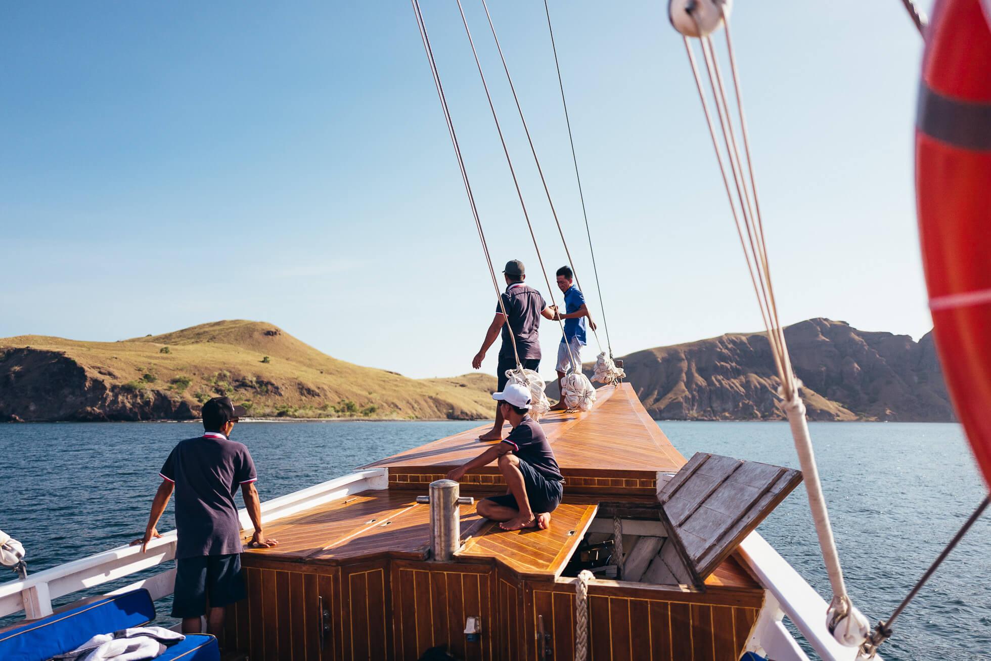 janni-deler-mer-sea-boatL1020236