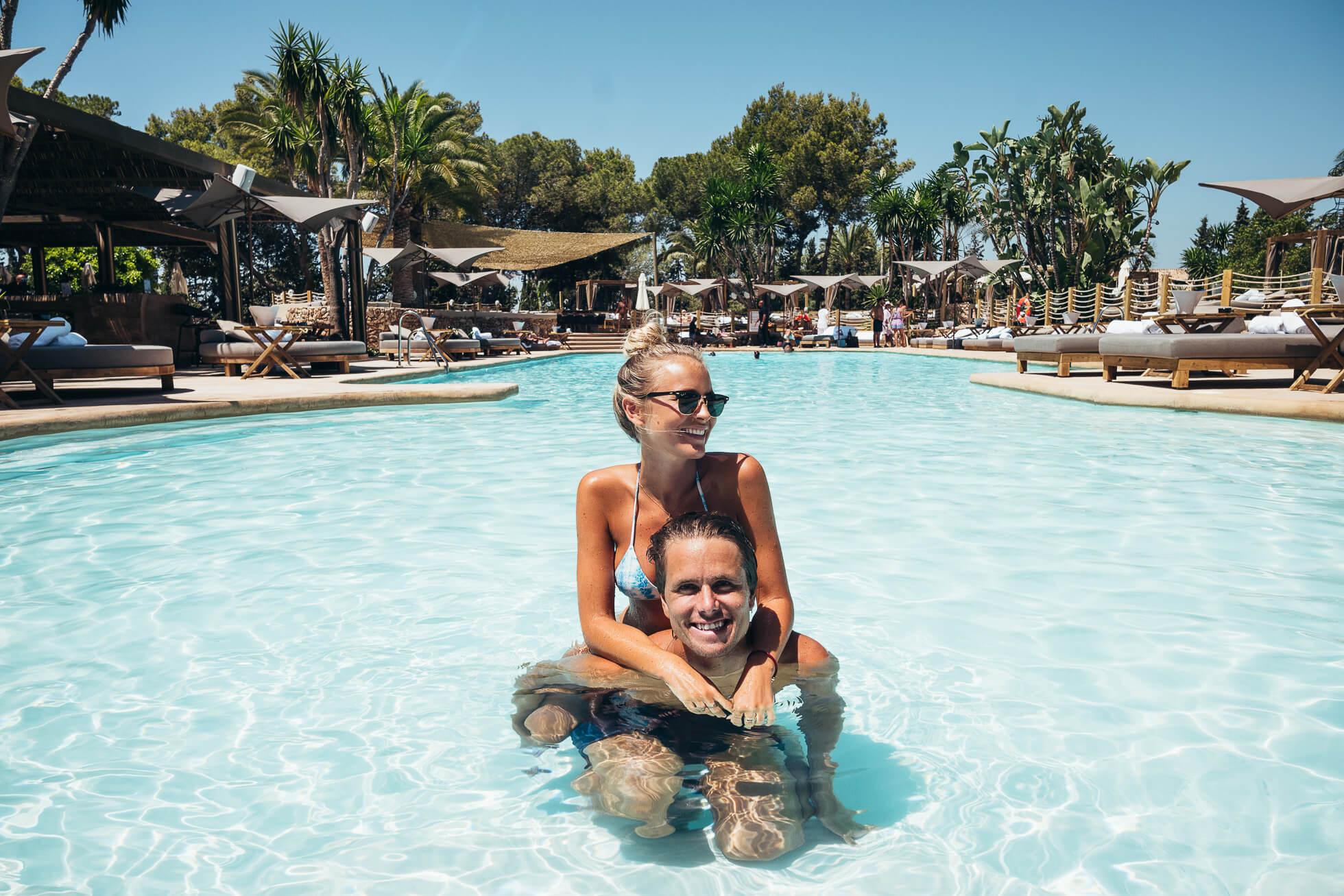 janni-deler-nao-poolclub-marbellaJ1160379