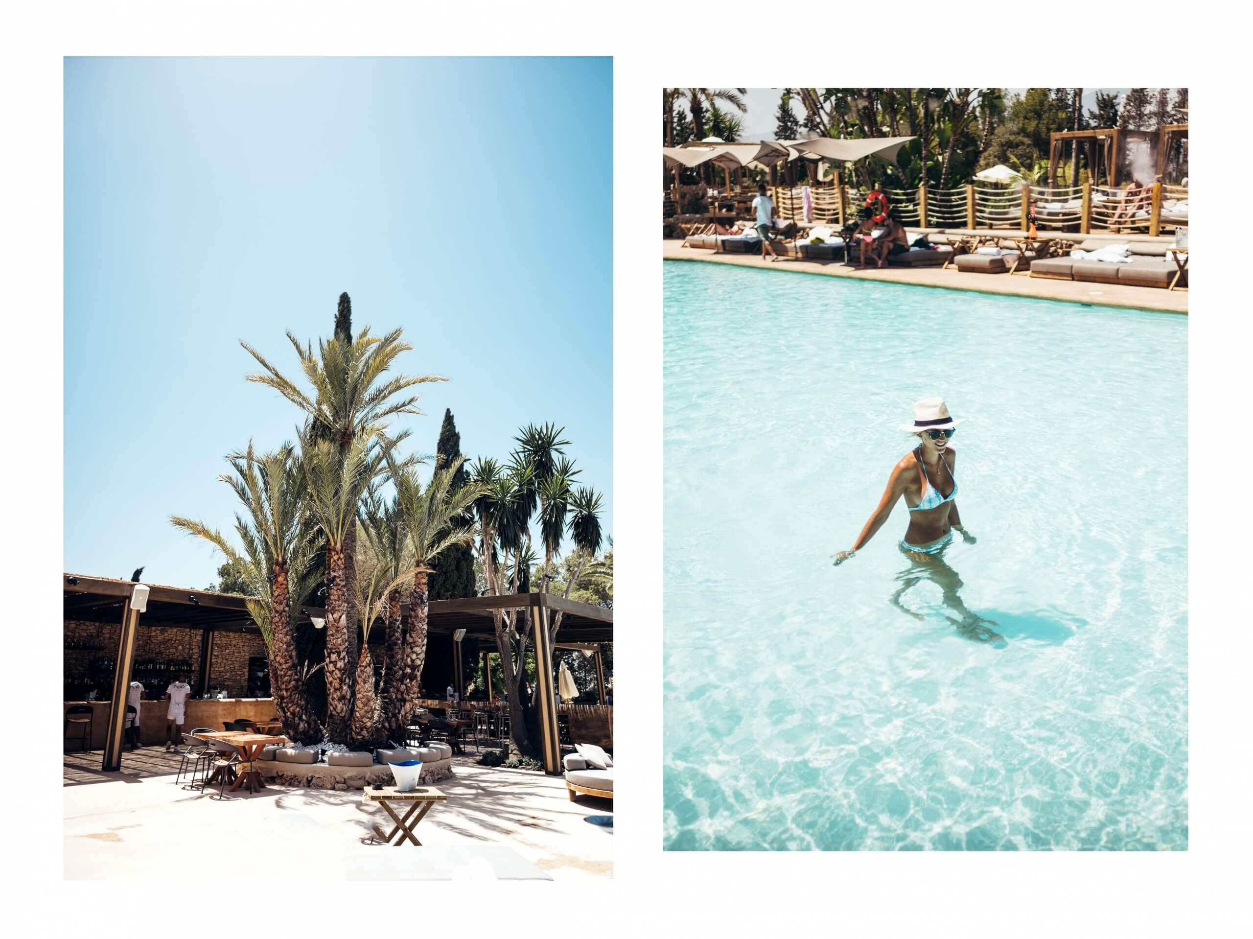 janni-deler-nao-poolclub-marbellaJ1160402 copy