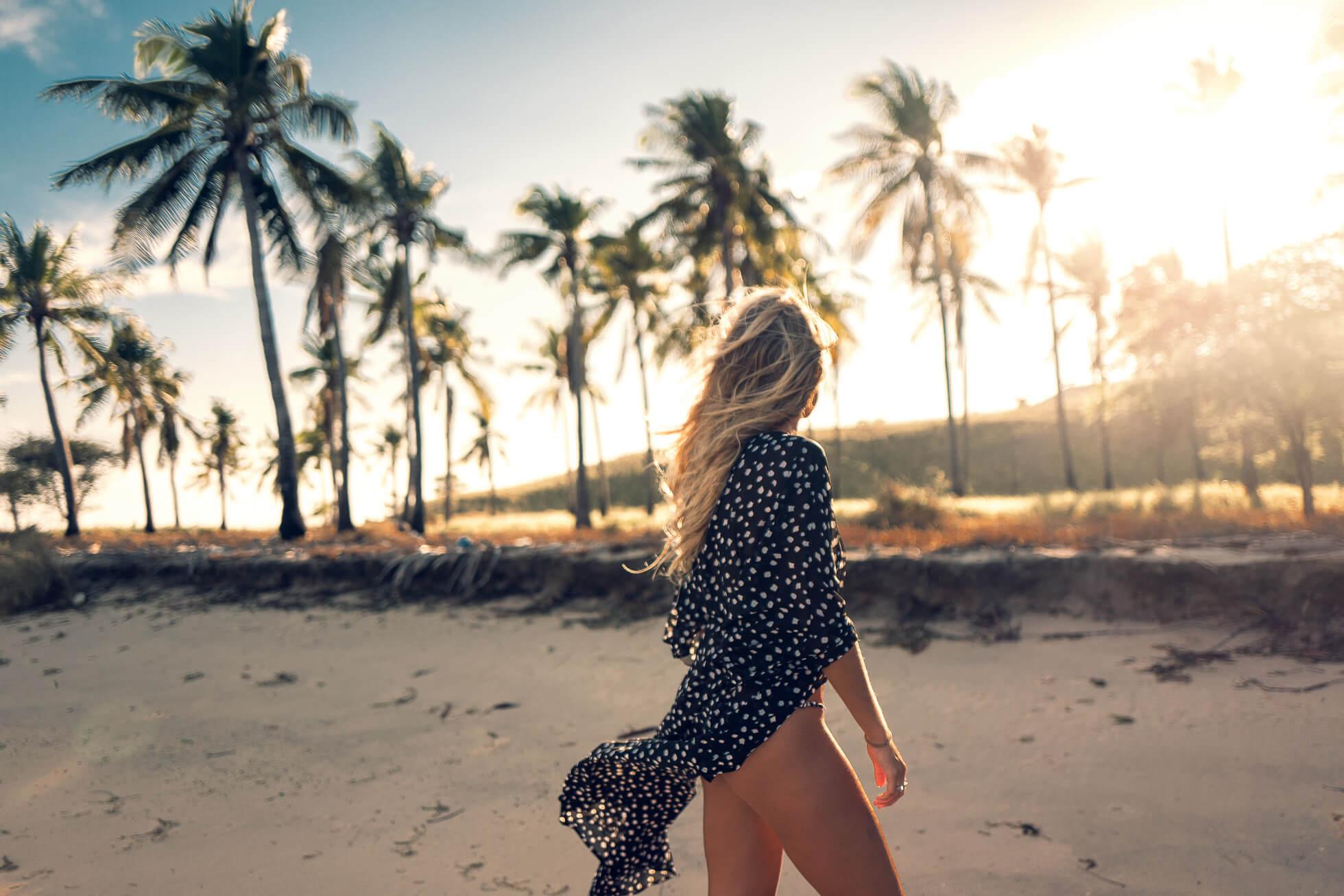 janni-deler-palm-tree-islandL1030414-Redigera