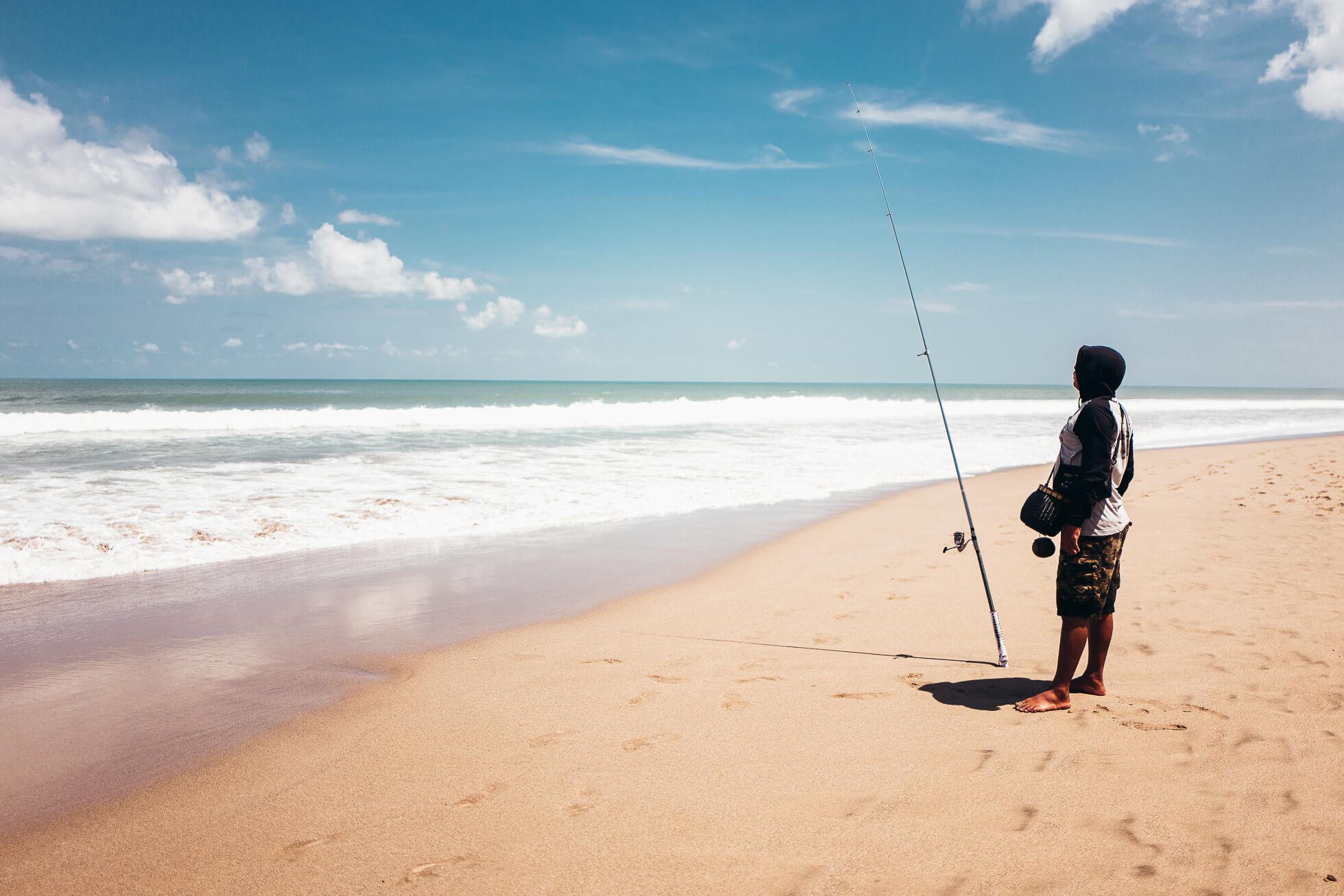 janni-deler-seminyak-beach-baliL1000644