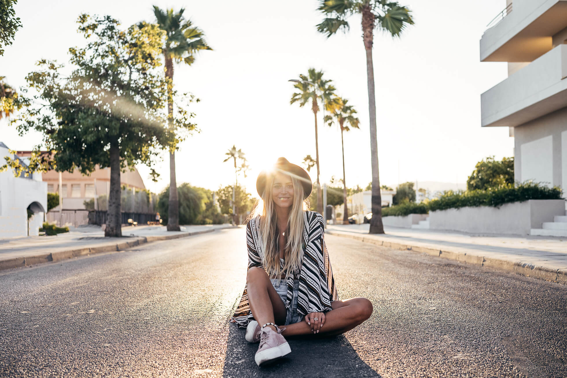 janni-deler-sunset-momentsJ1180340-Redigera